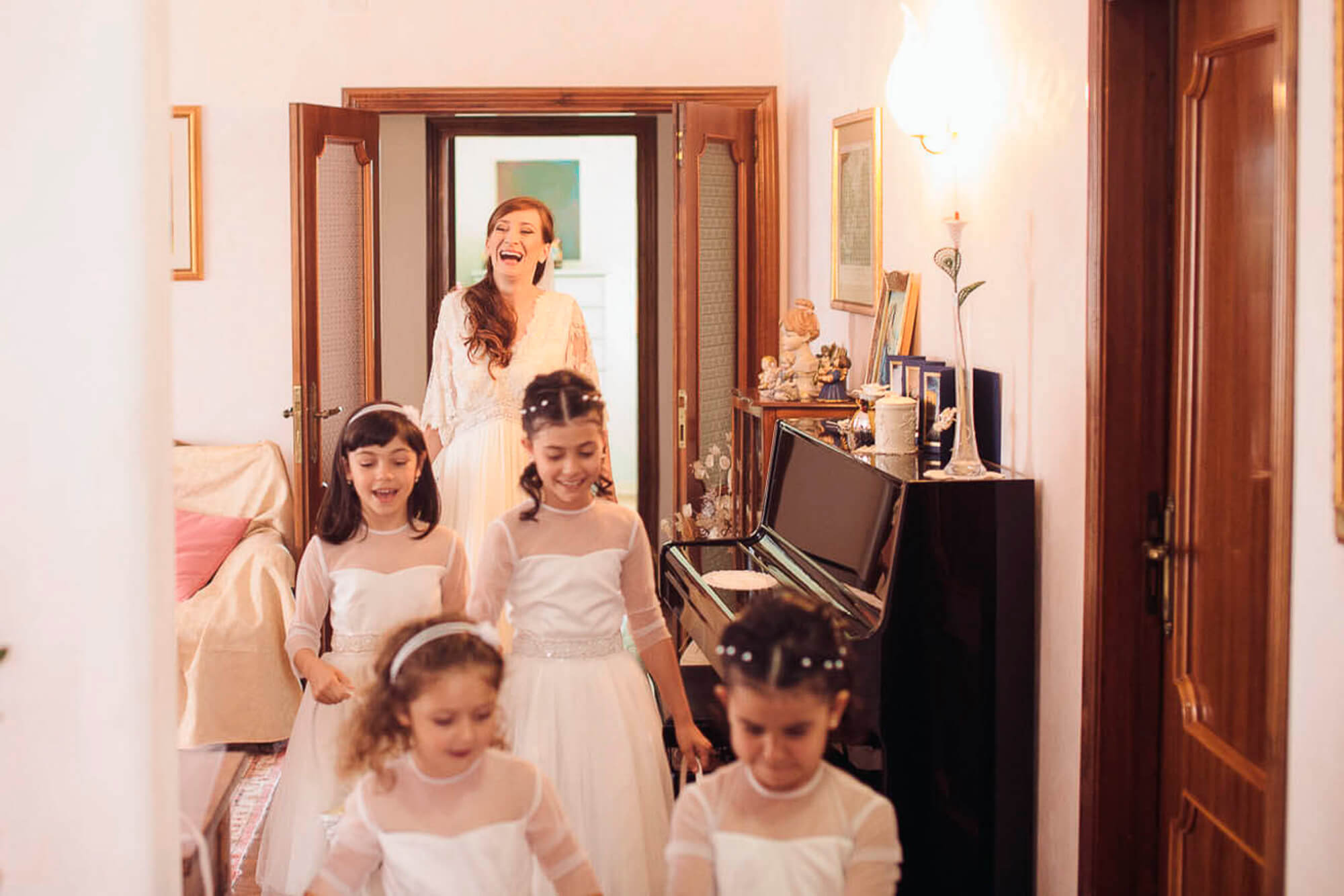 47_wedding_marche.jpg