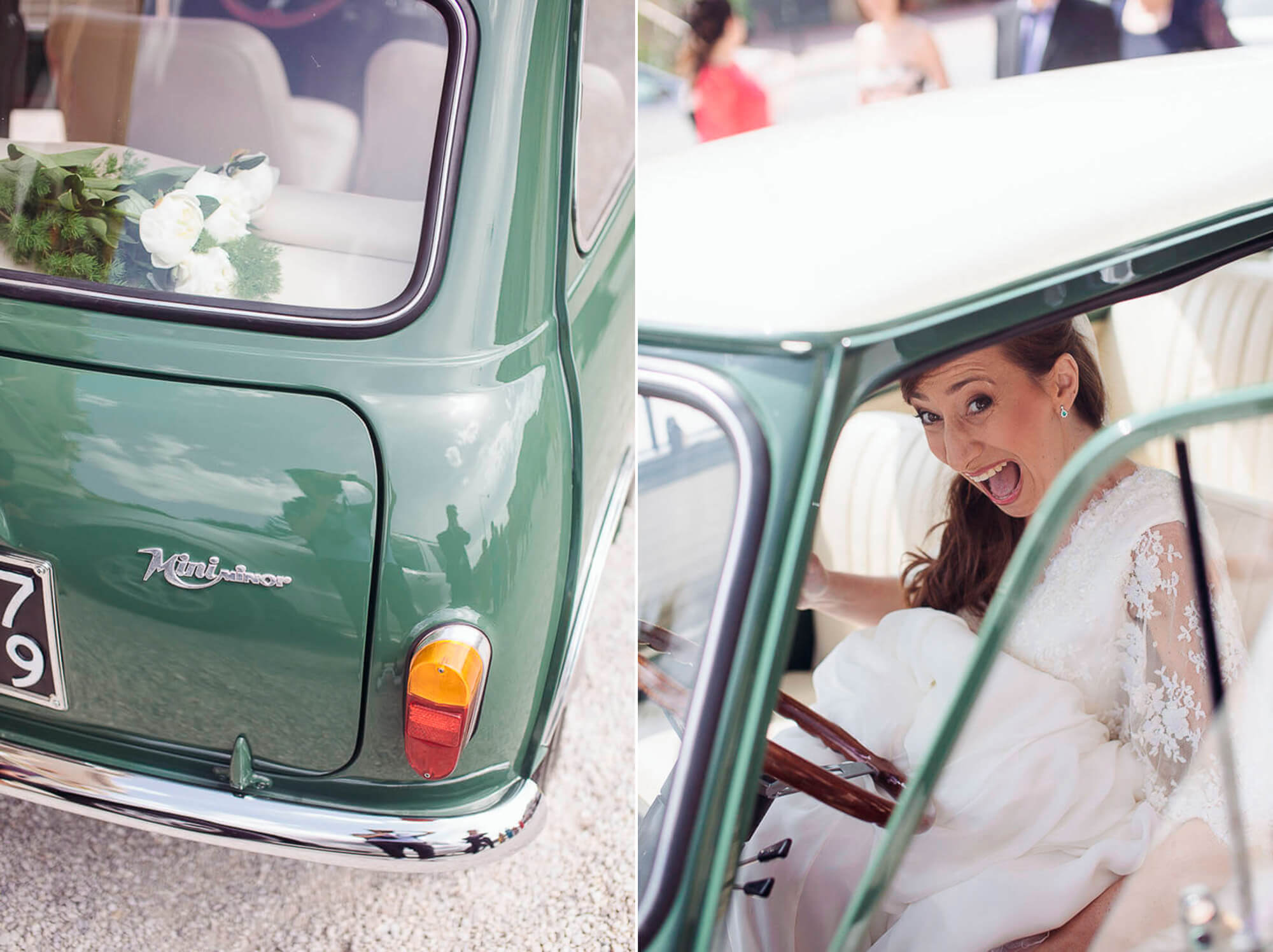 48_wedding_bride driving mini.jpg