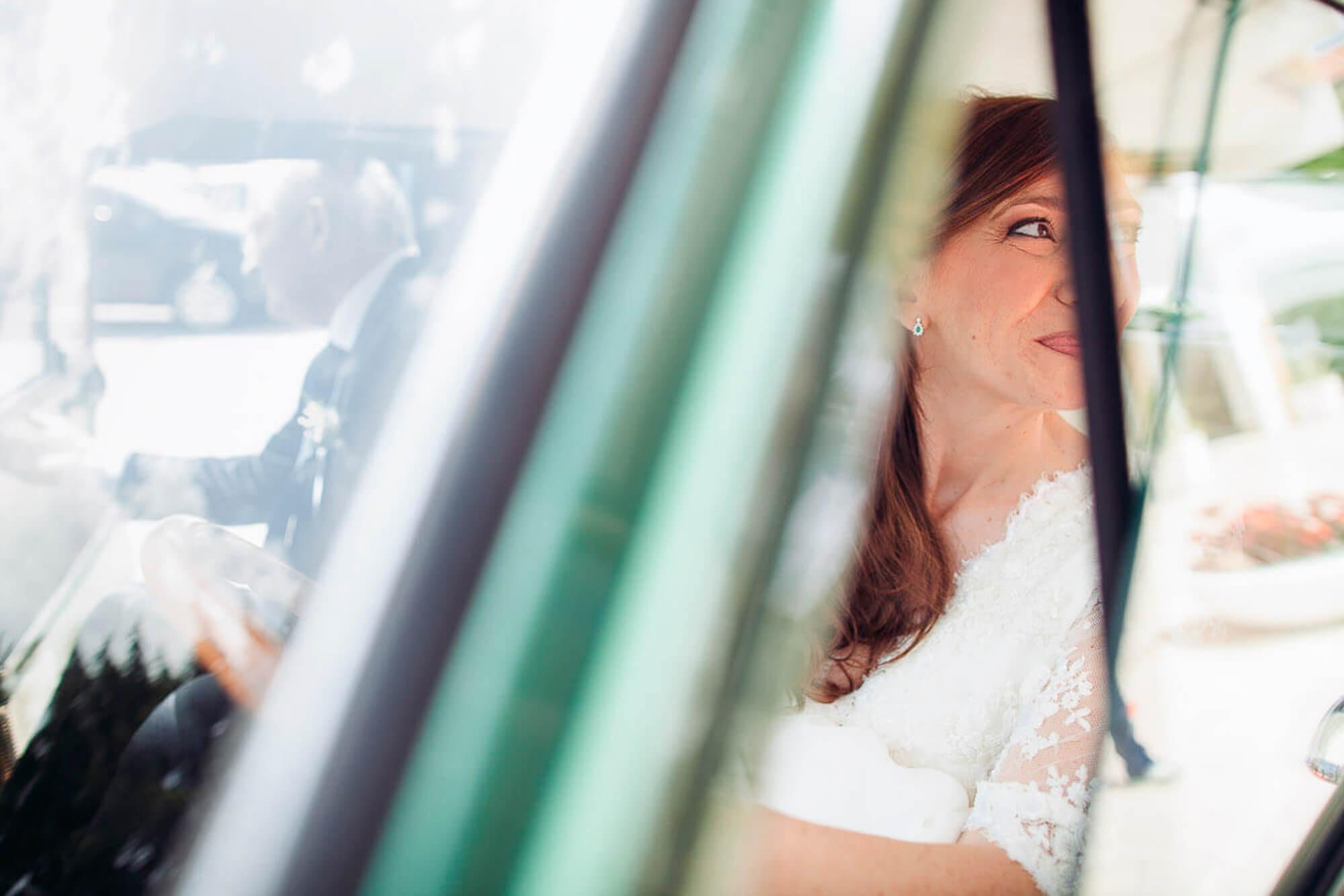 50_wedding_marche_sposa guida.jpg