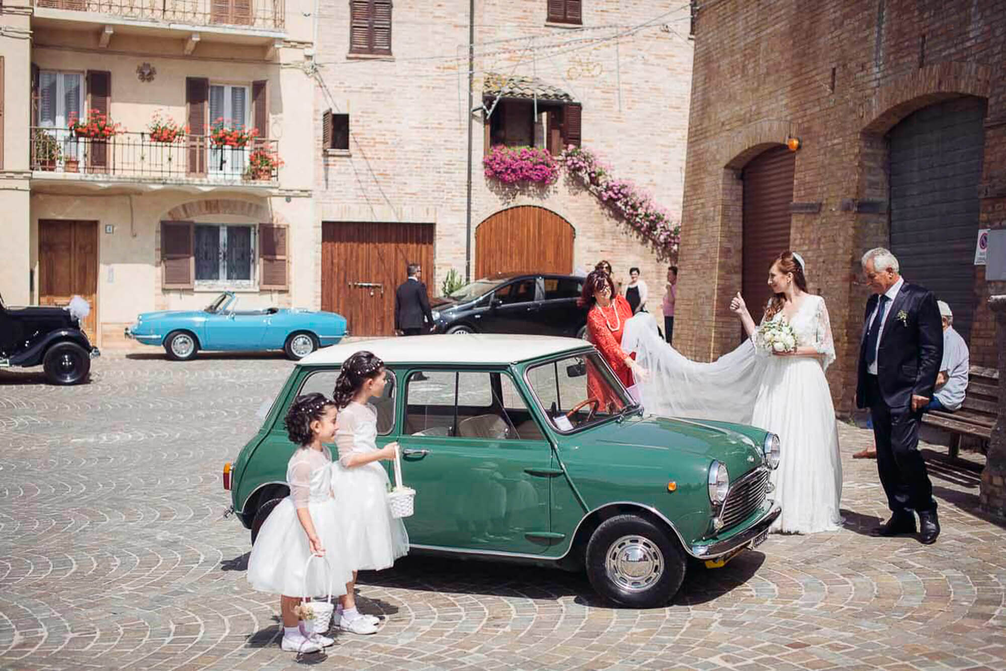 58_wedding_marche.jpg