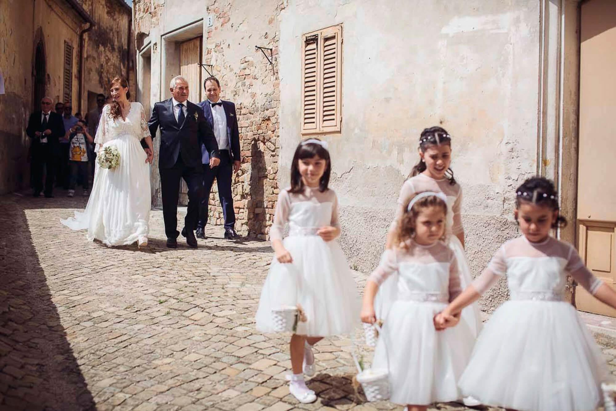 60_wedding_marche.jpg