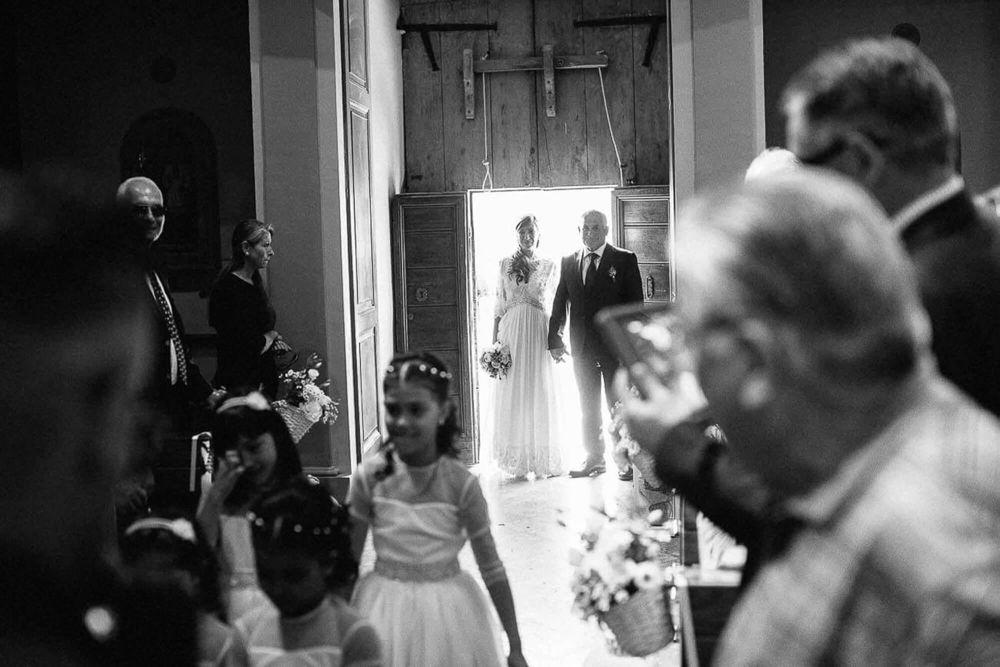 65_wedding_marche.jpg