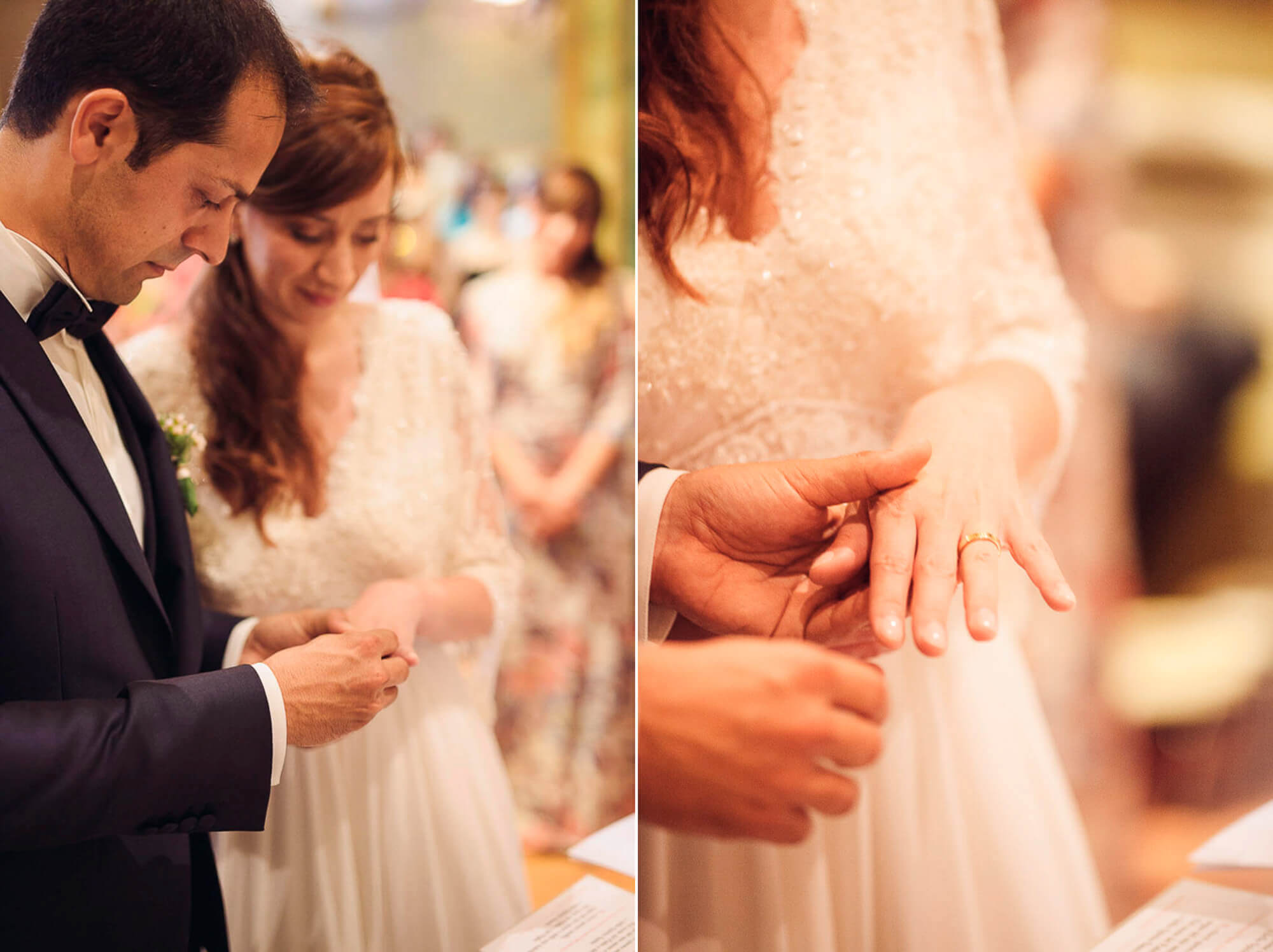 71_wedding_Chiesa San Girolamo matrimonio.jpg