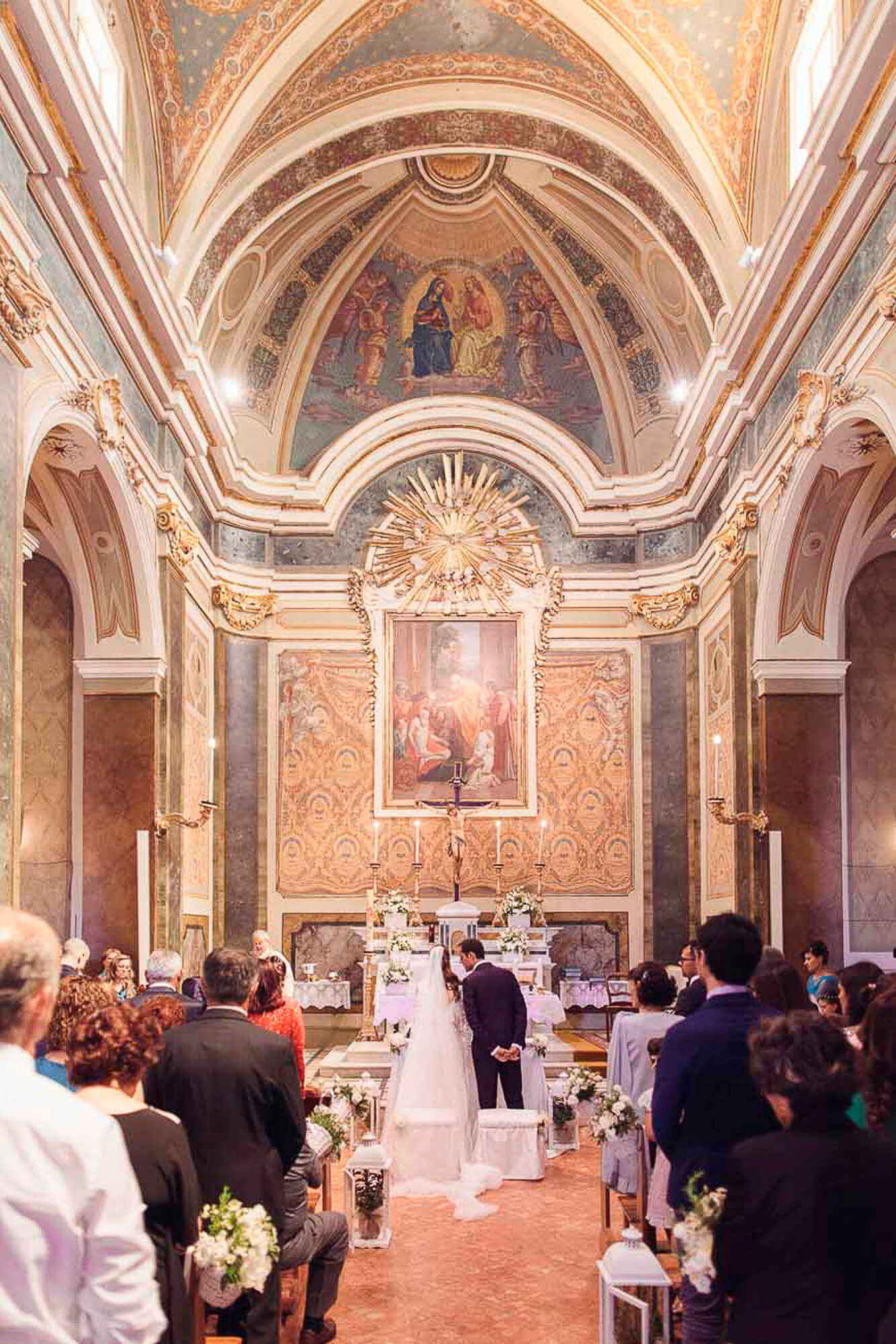 70_wedding_Chiesa San Girolamo.jpg