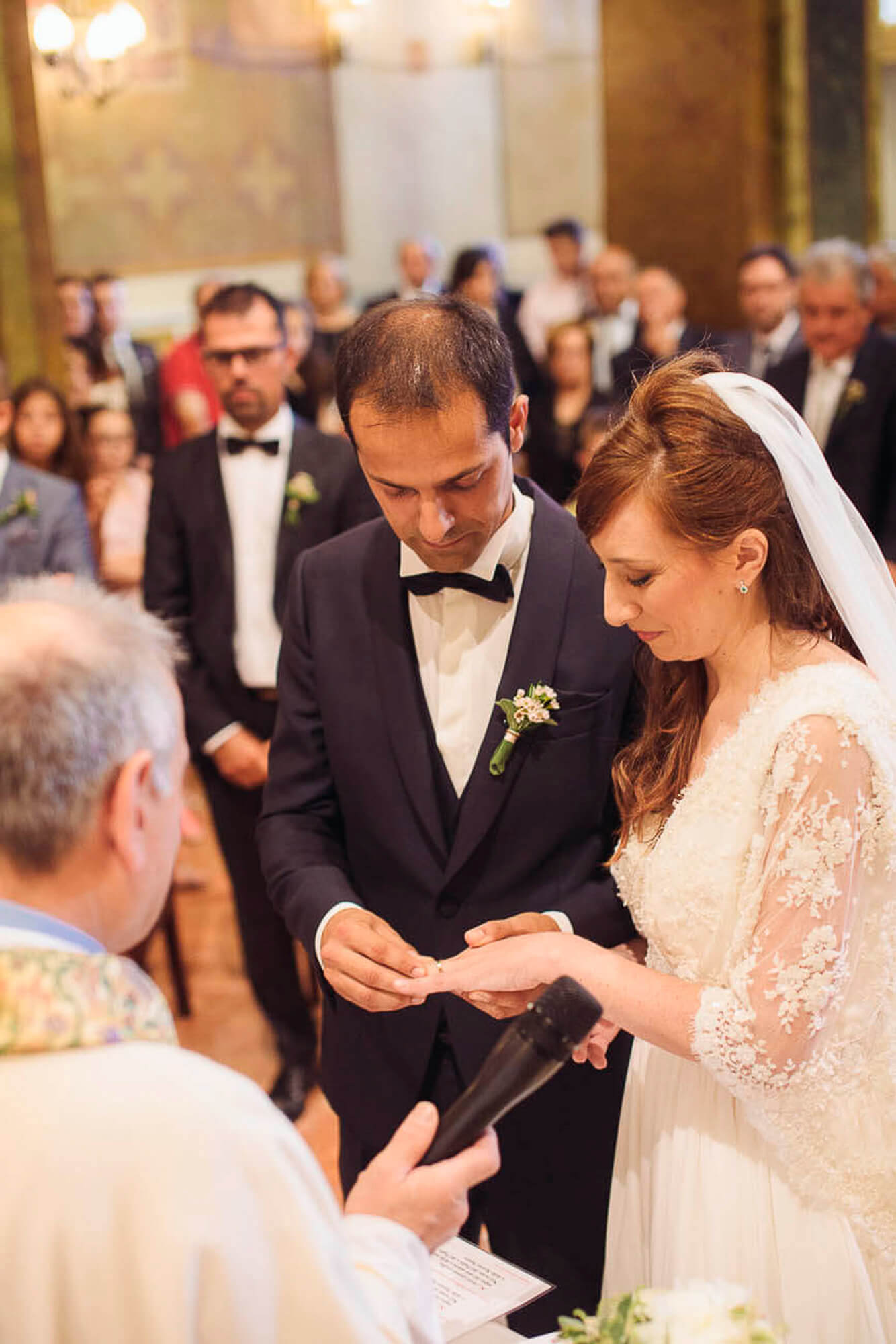 72_wedding_Chiesa San Girolamo.jpg