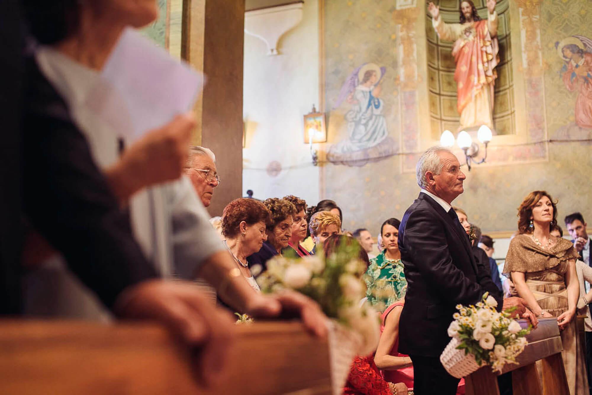 79_wedding_marche.jpg