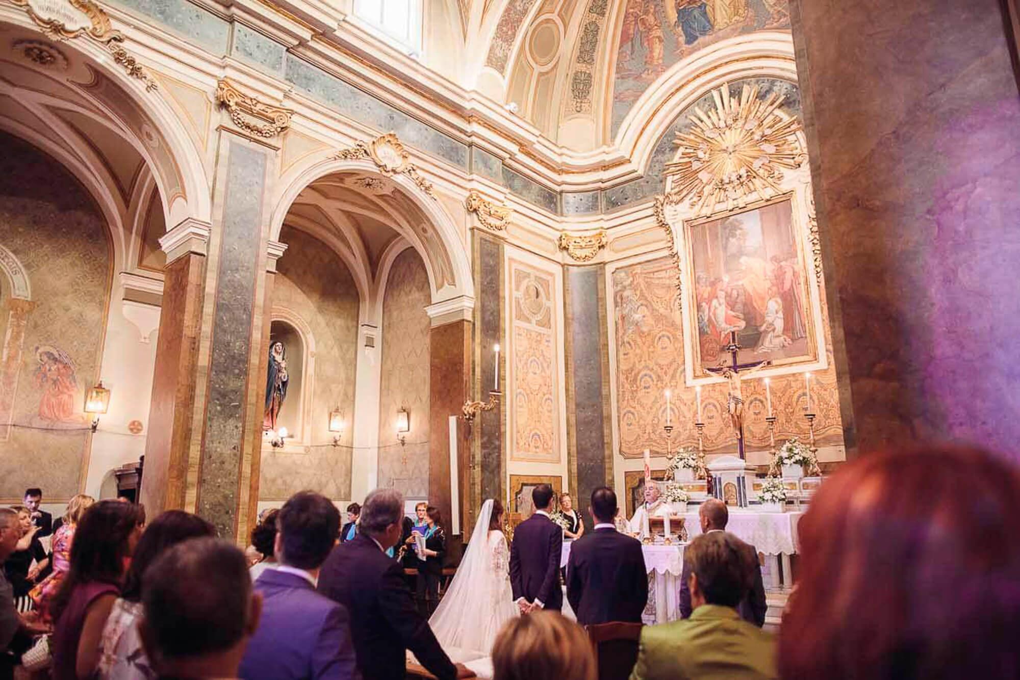 84_wedding_Chiesa San Girolamo.jpg