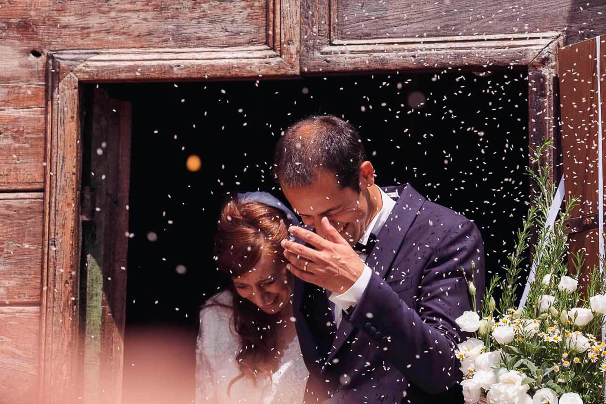 86_wedding_just married.jpg