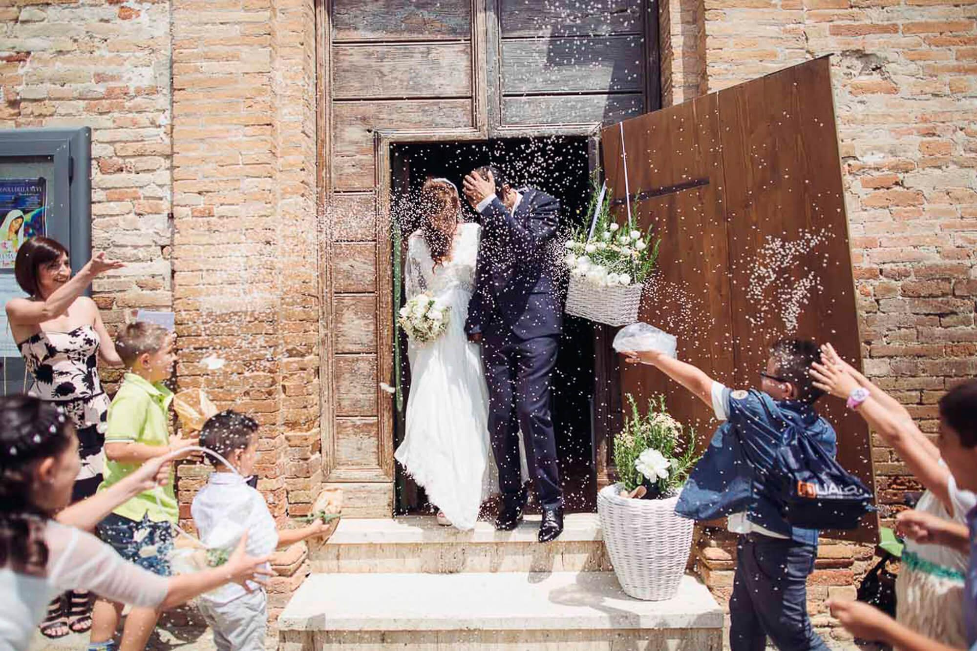 87_wedding_riso.jpg