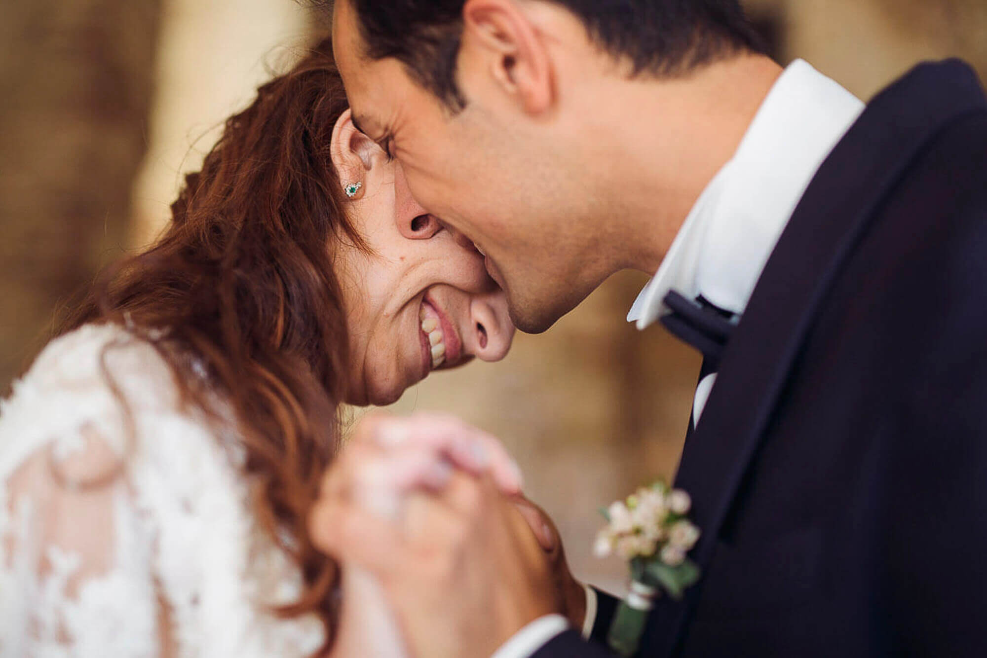 90_wedding_creative portait photography.jpg