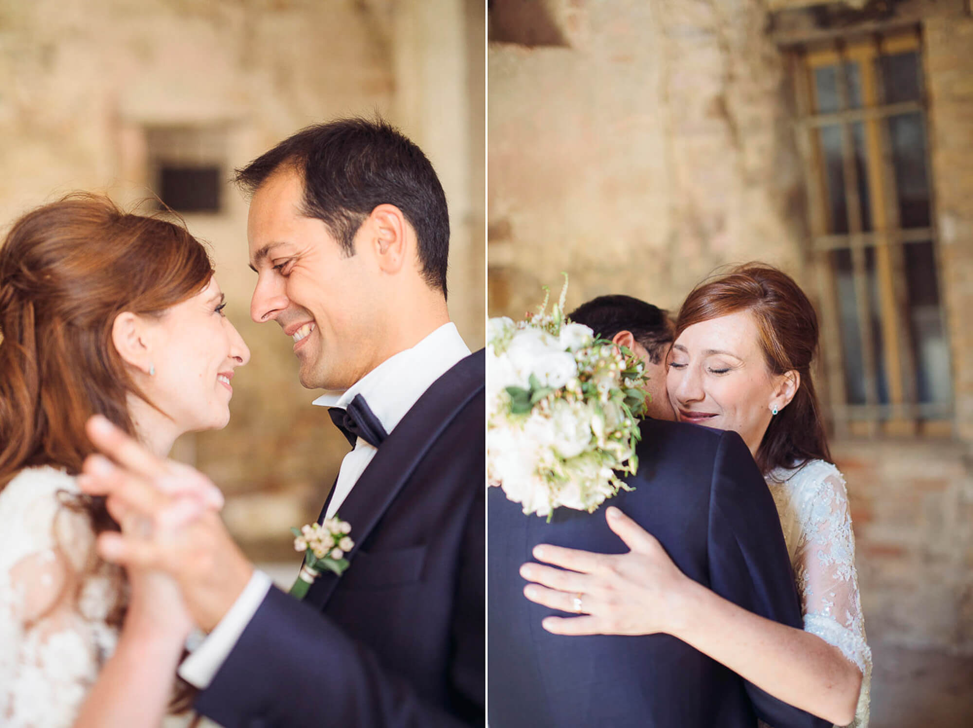 92_destination wedding creative portait photographer.jpg
