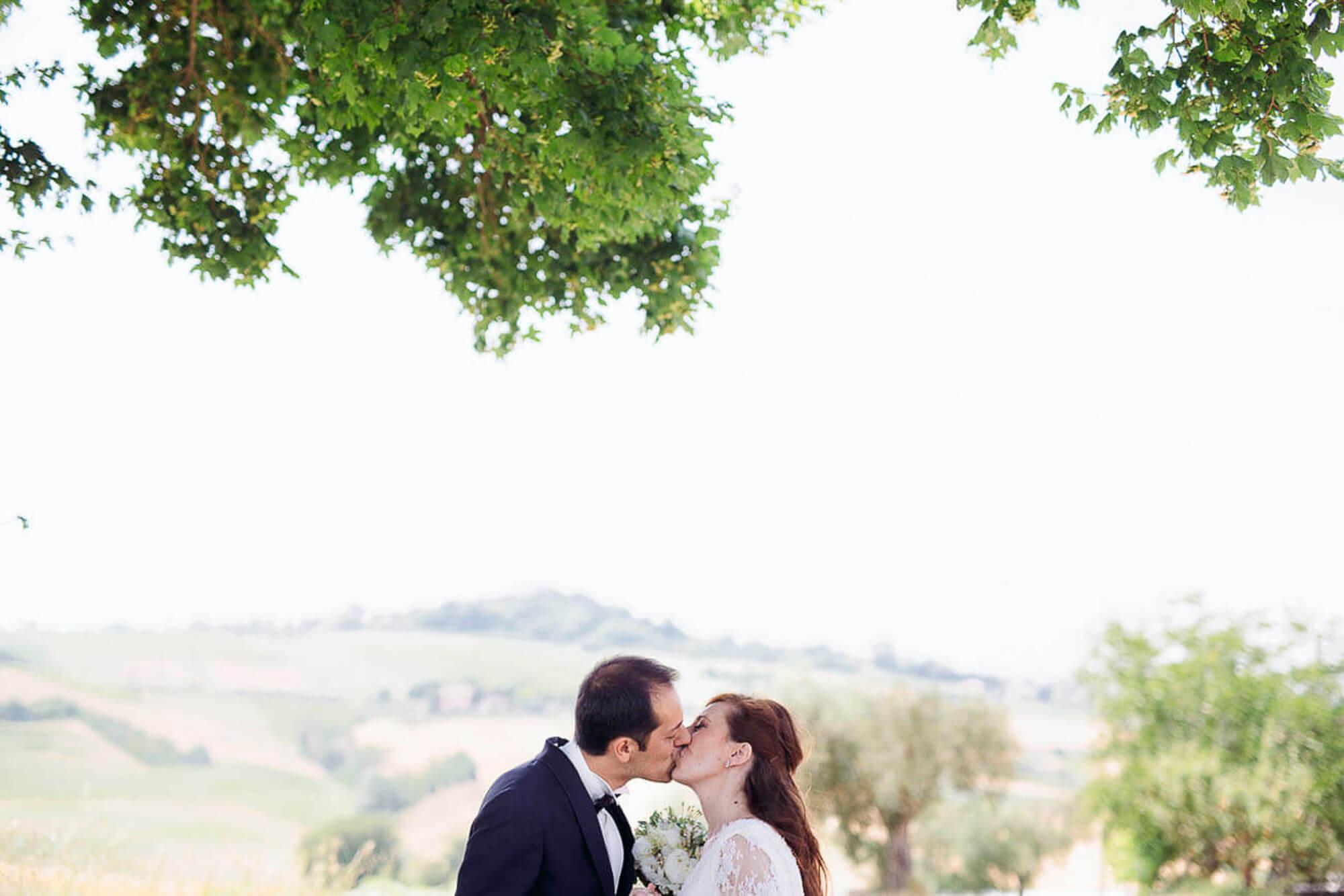 102_wedding_destination wedding creative portait photographer.jpg