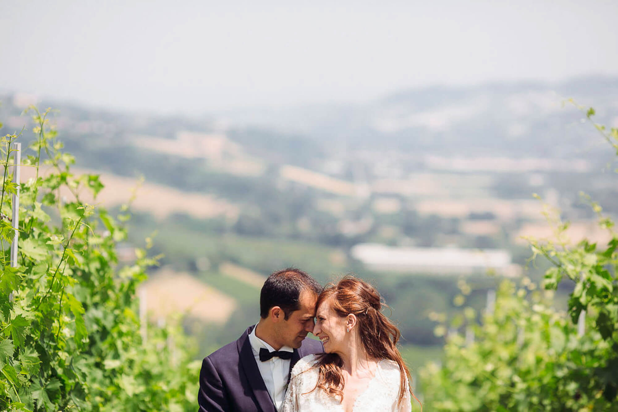105_wedding_marche_vineyard wedding photography.jpg