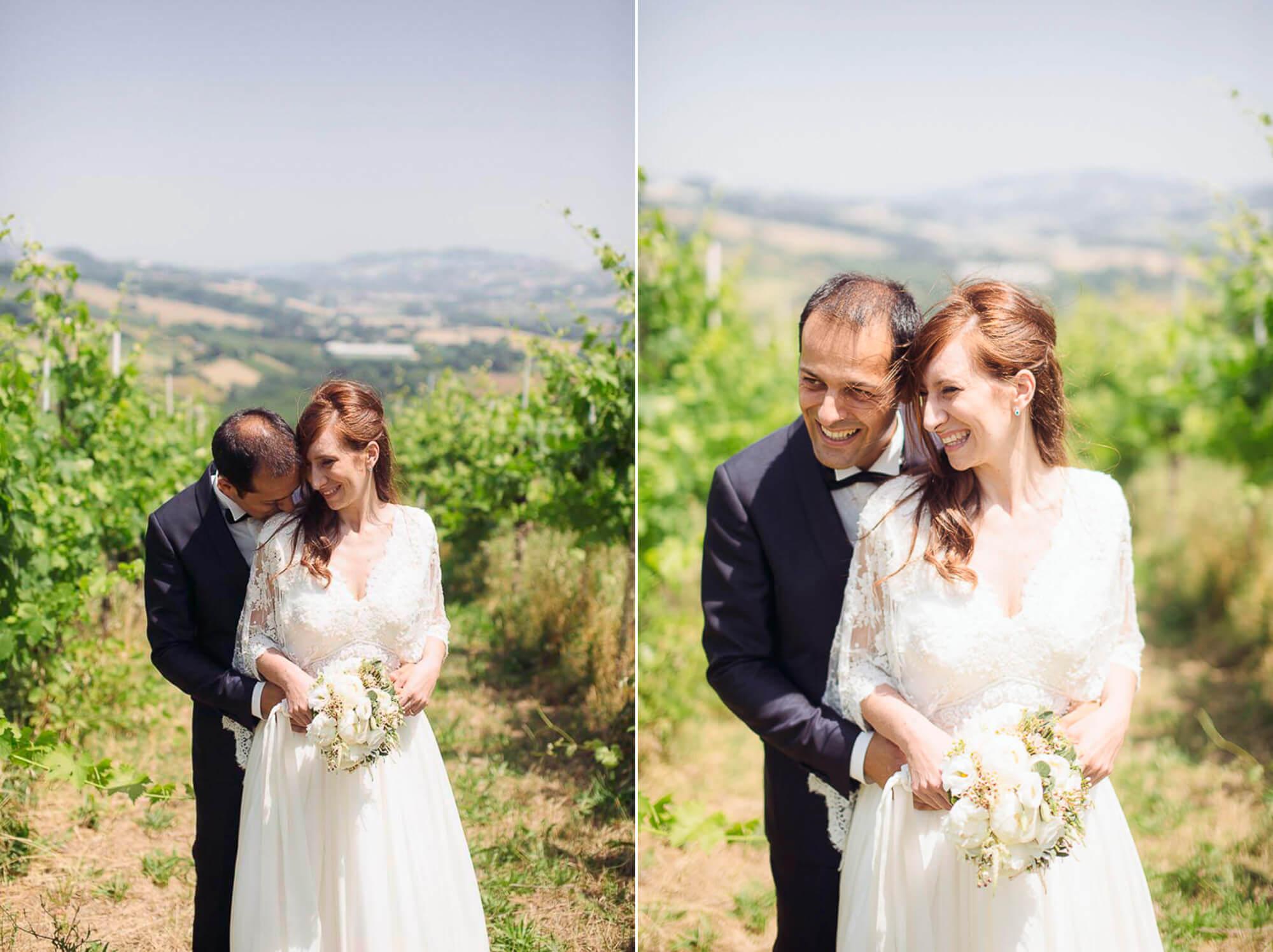 107_wedding_marche_vineyard wedding photography.jpg