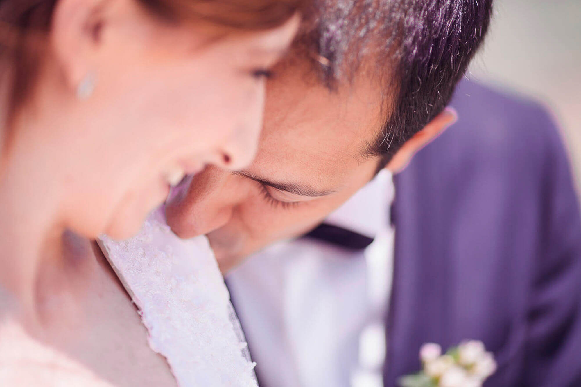 108_wedding_marche.jpg
