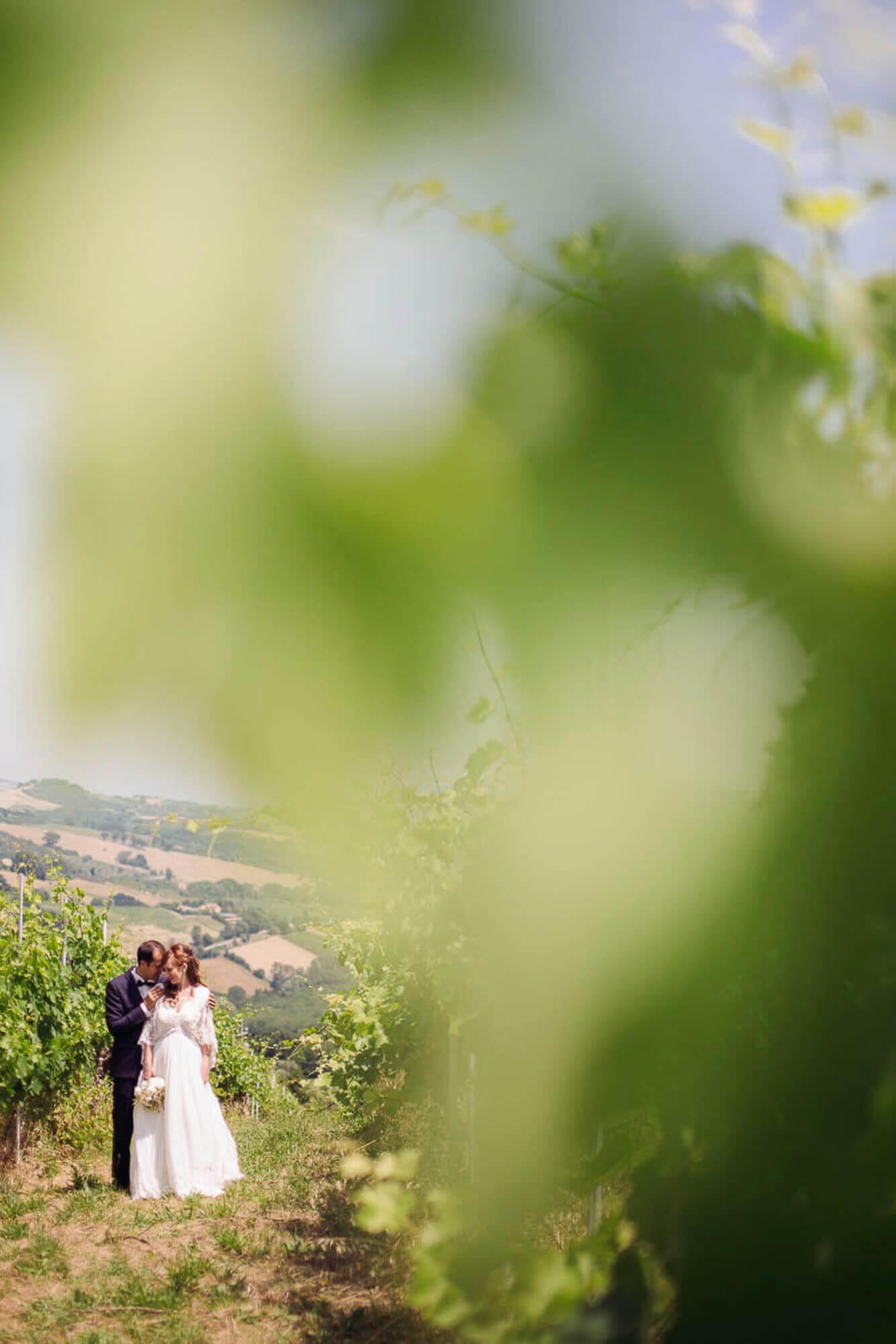 109_wedding_vino_ortezzano.jpg