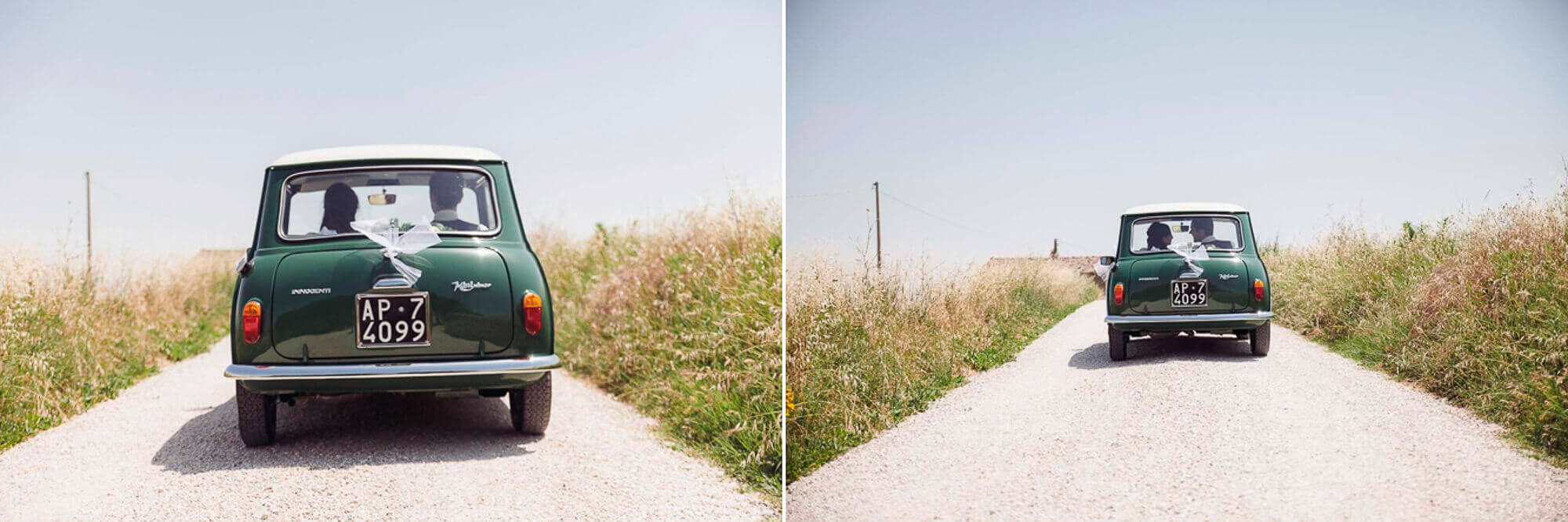 112_wedding_car escape .jpg