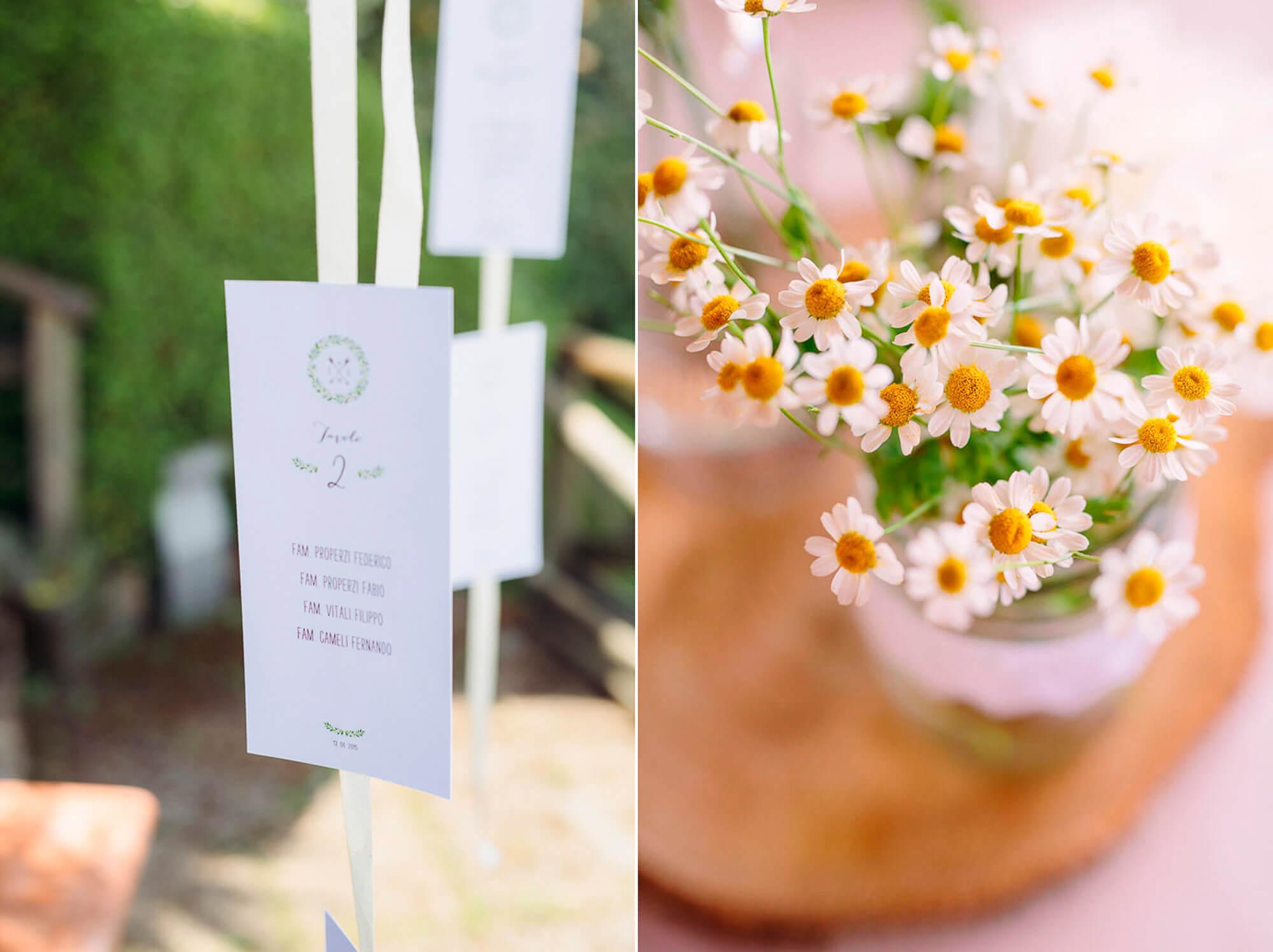 116_wedding_marche_casa alexis .jpg