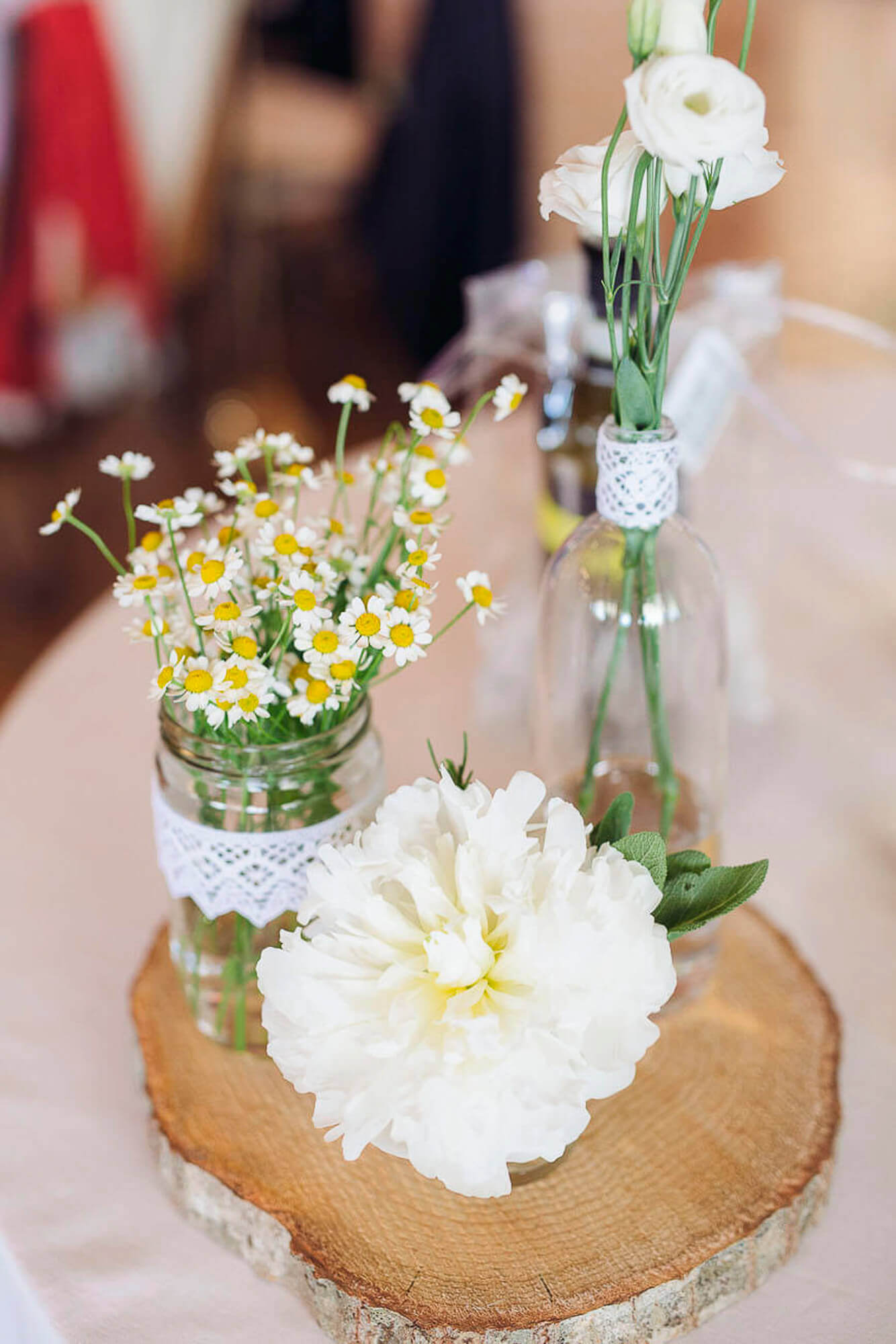 117_wedding_marche_casa alexis.jpg