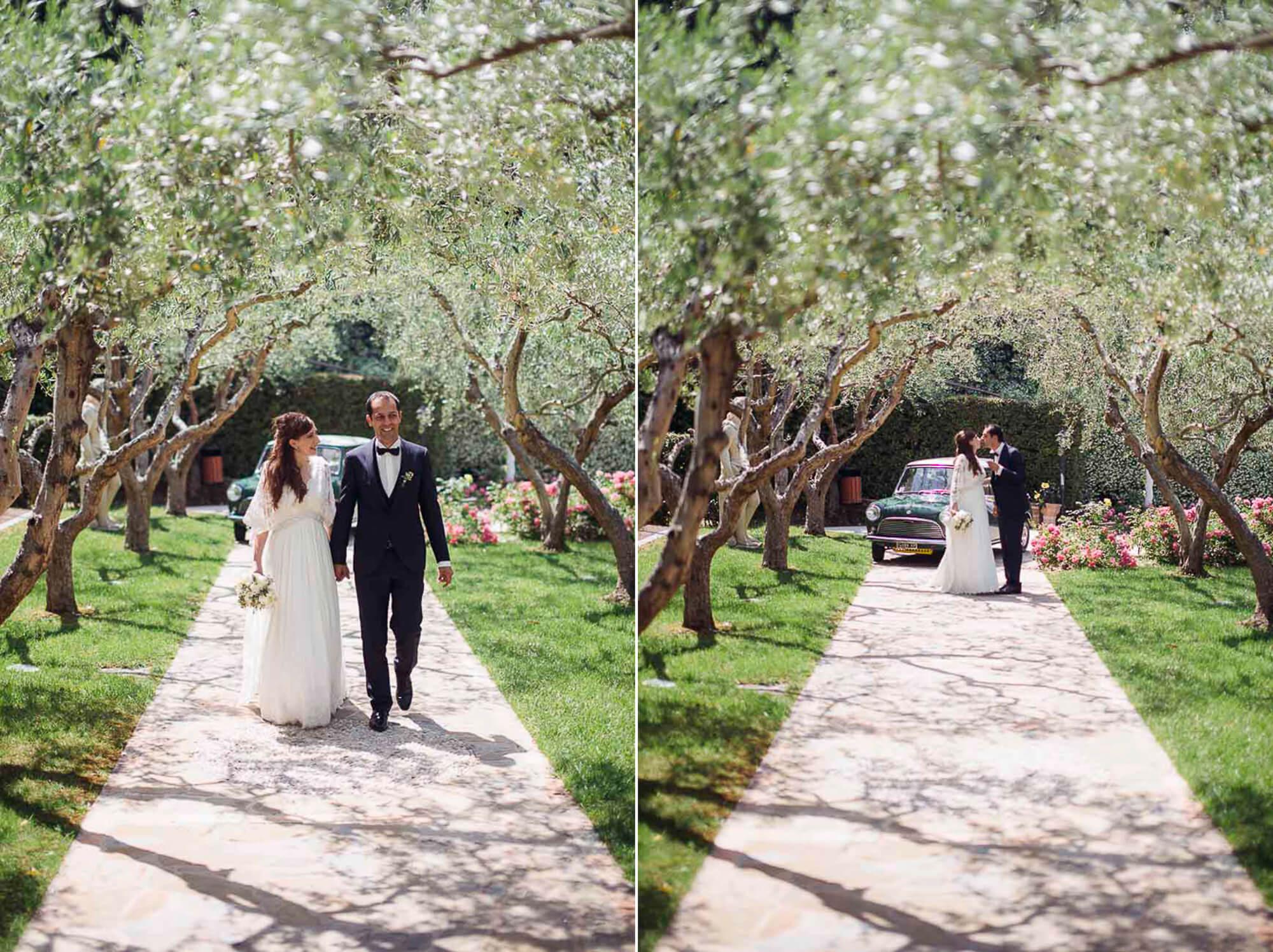 115_wedding_marche.jpg