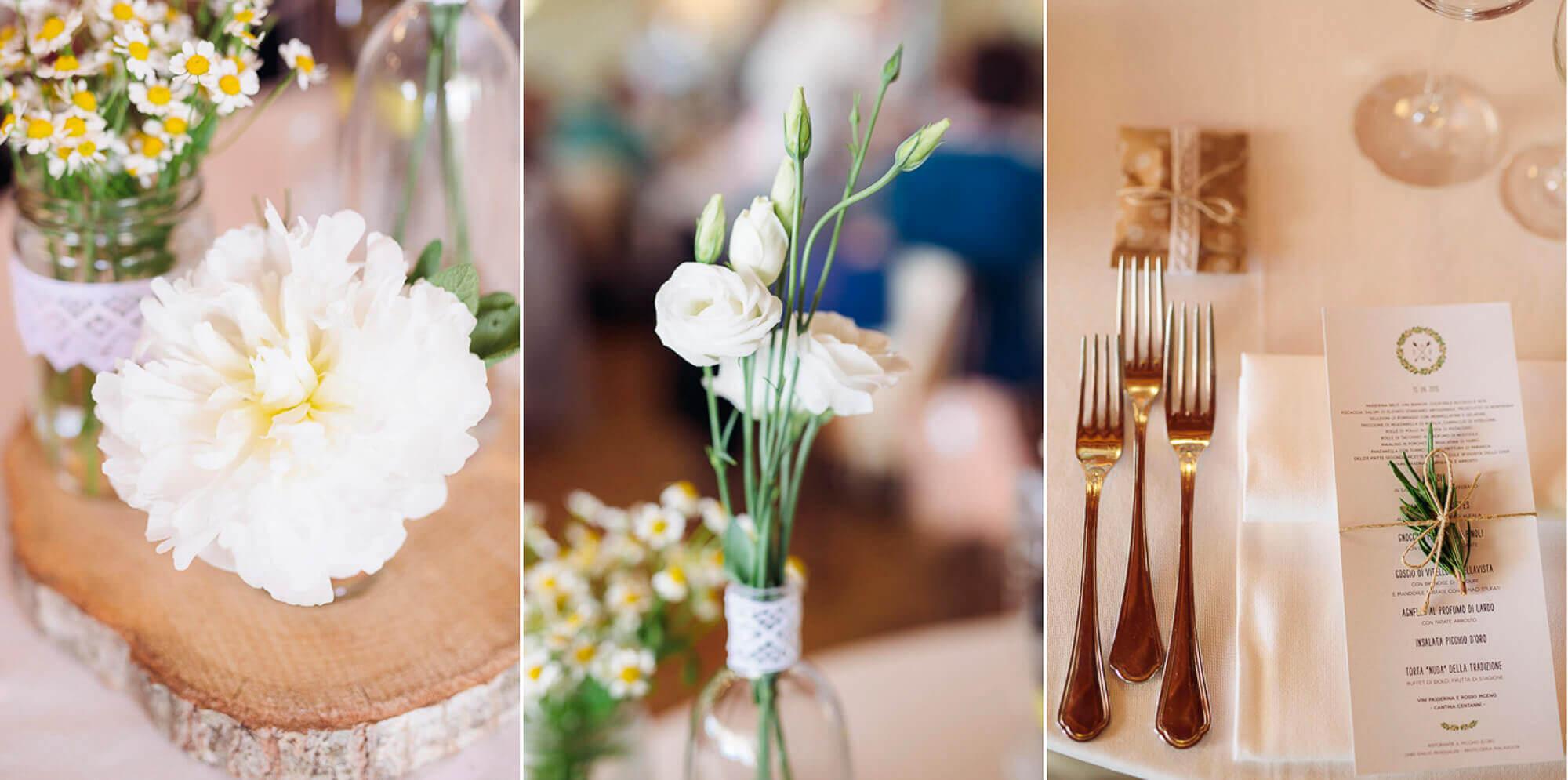 119_wedding_marche.jpg