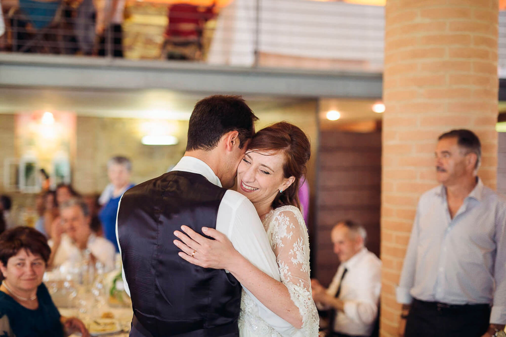 125_wedding_first dance.jpg