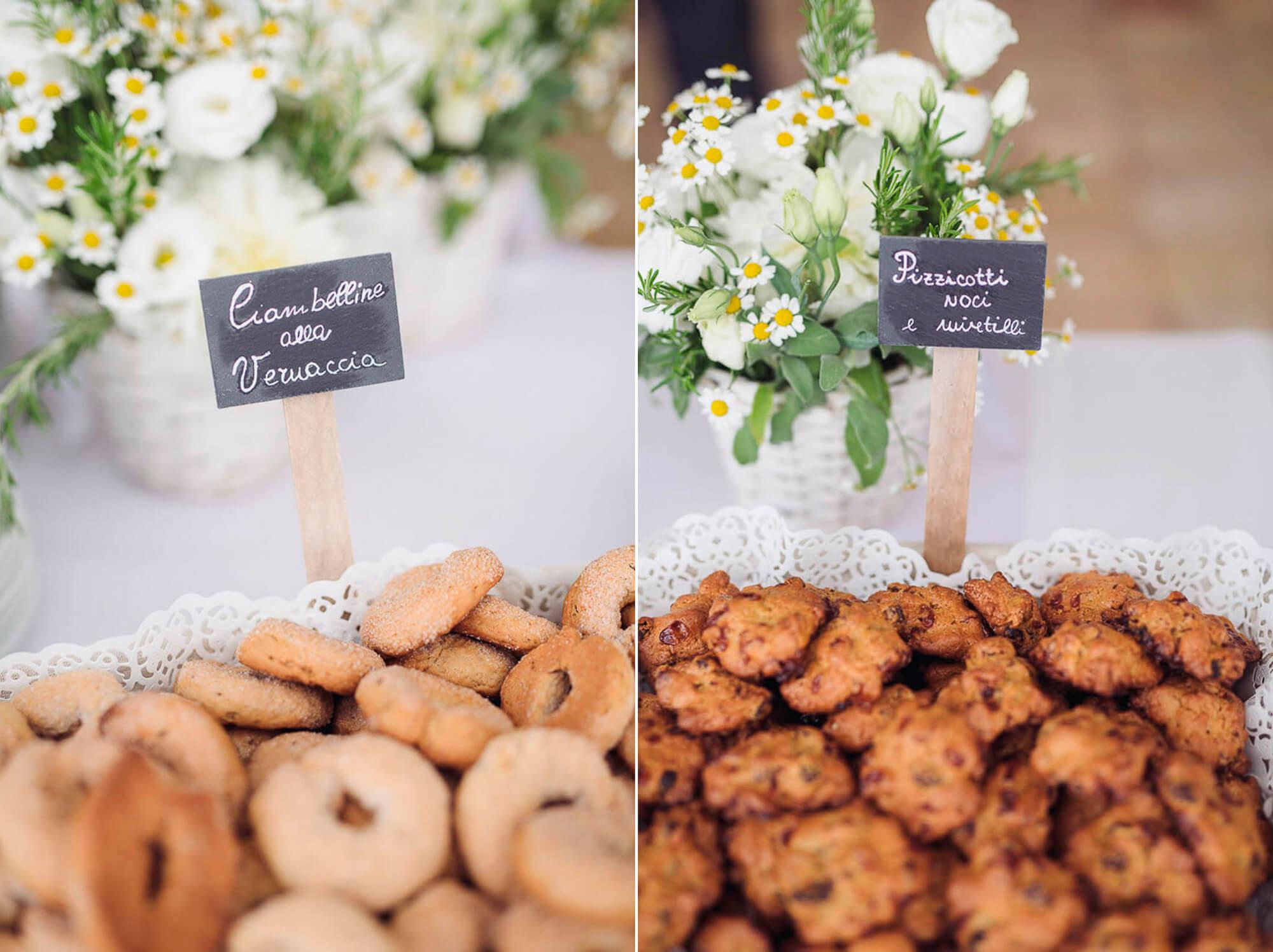 131_wedding_marche.jpg