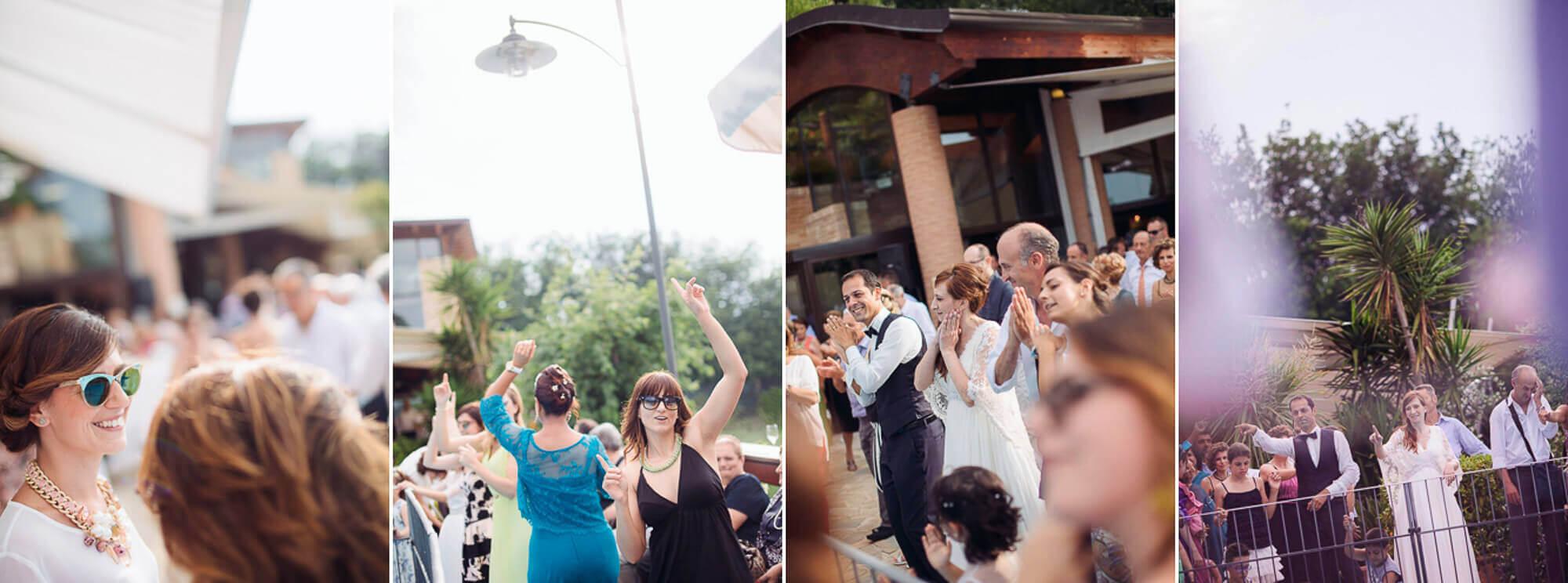 132_wedding_marche.jpg