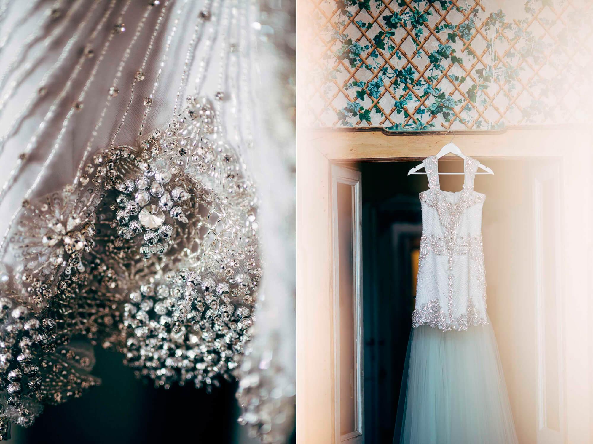 006-sorrento-wedding-photographer.jpg