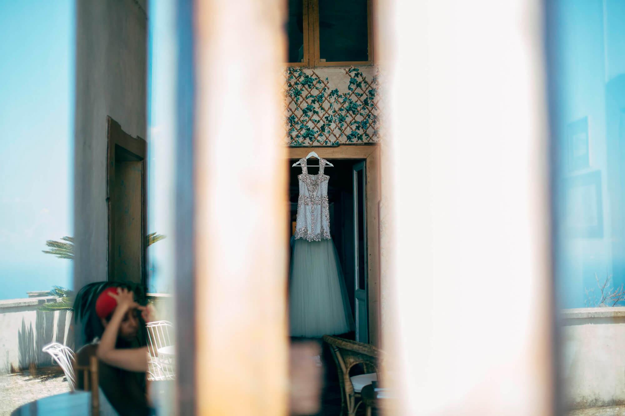 007-sorrento-wedding-photographer.jpg