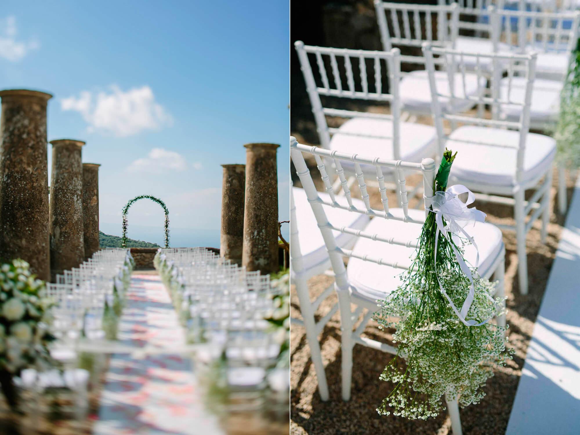 009-sorrento-wedding-photographer.jpg