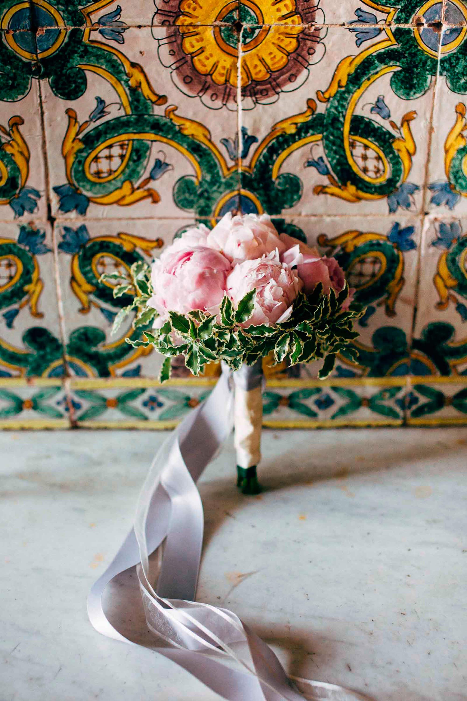 008-sorrento-wedding-photographer.jpg