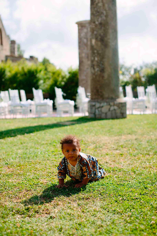 011-sorrento-wedding-photographer.jpg