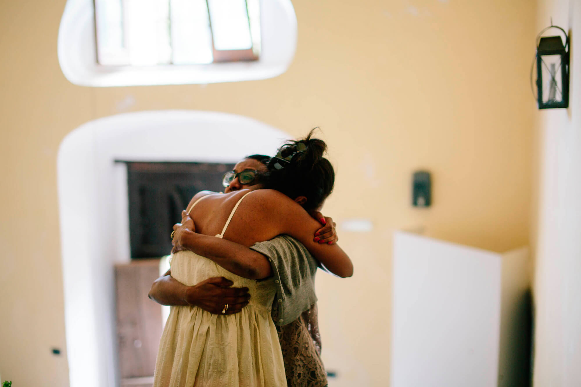 012-sorrento-wedding-photographer.jpg