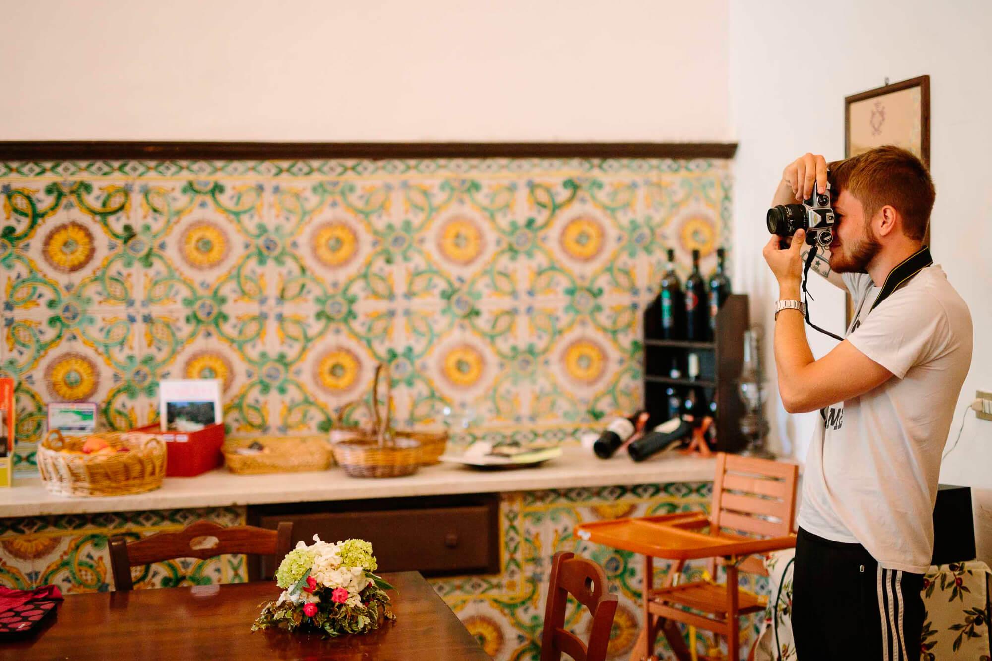 021-sorrento-wedding-photographer.jpg