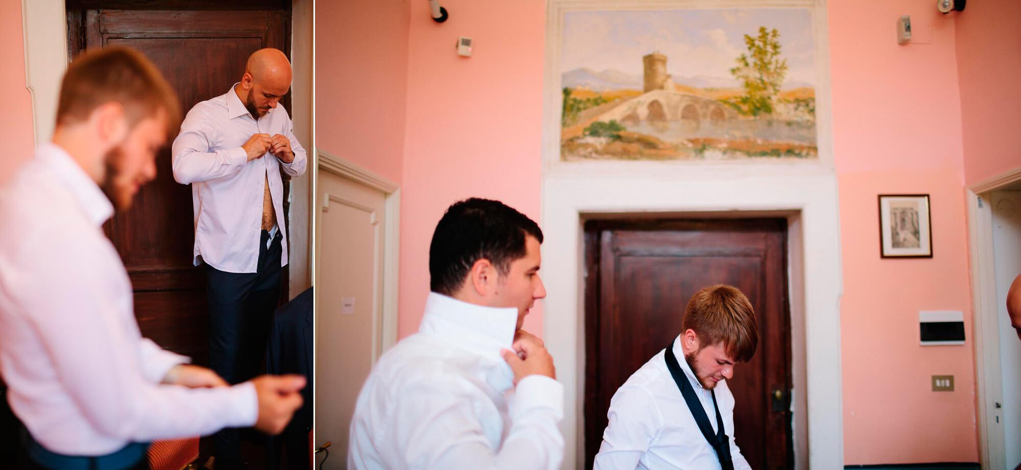 026-sorrento-wedding-photographer.jpg