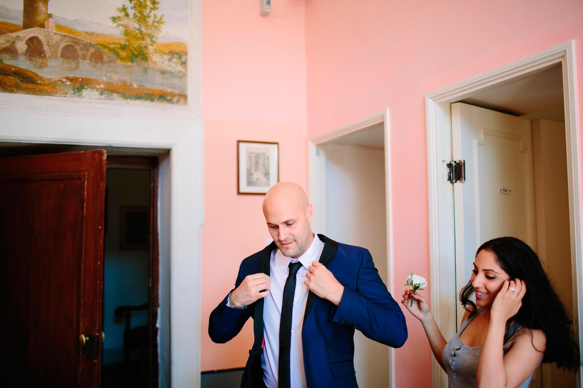 029-sorrento-wedding-photographer.jpg