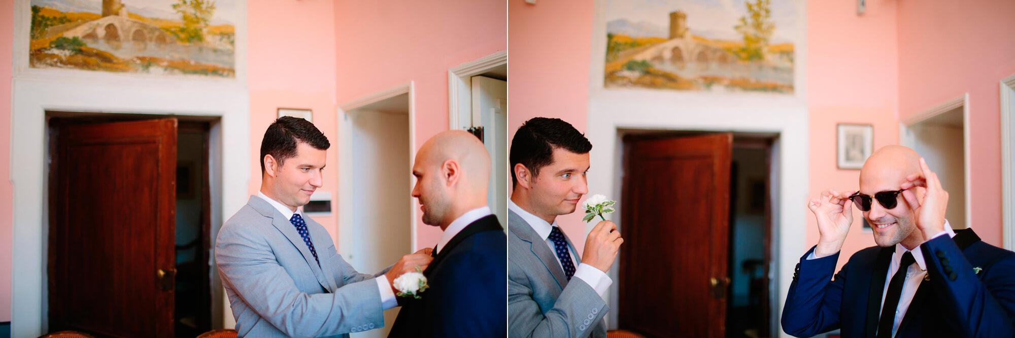 030-sorrento-wedding-photographer.jpg