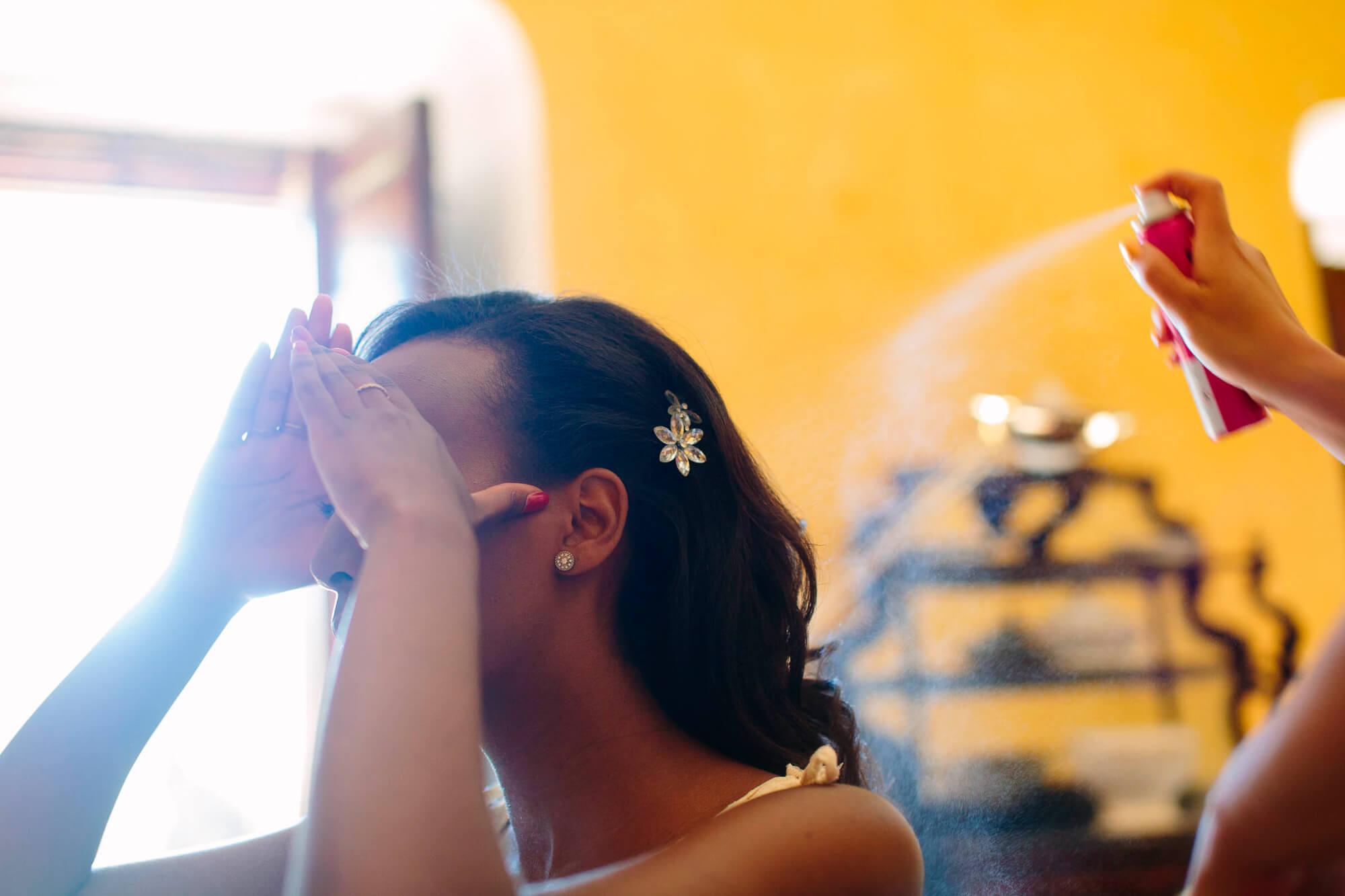 033-sorrento-wedding-photographer.jpg