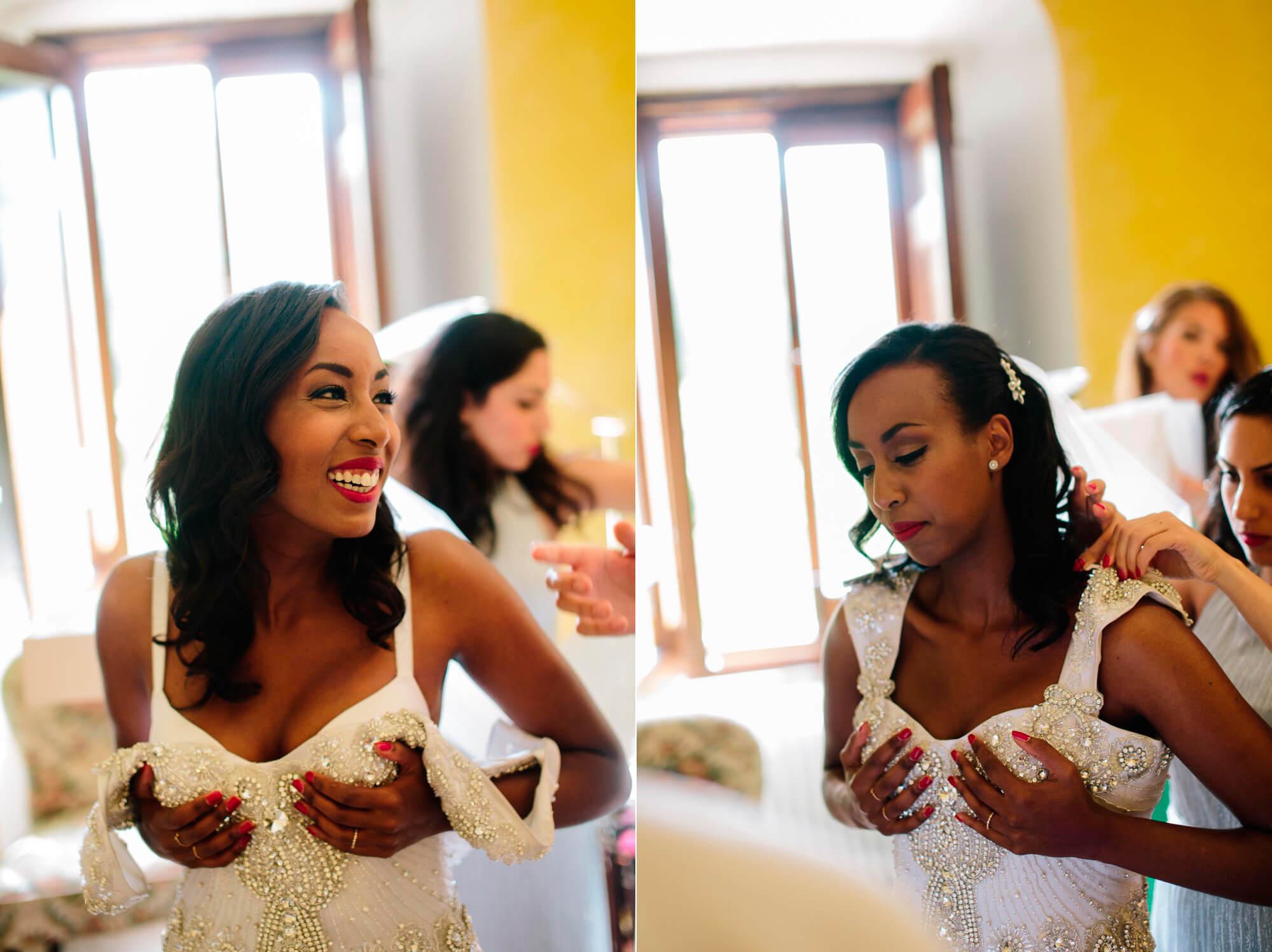 035-sorrento-wedding-photographer.jpg
