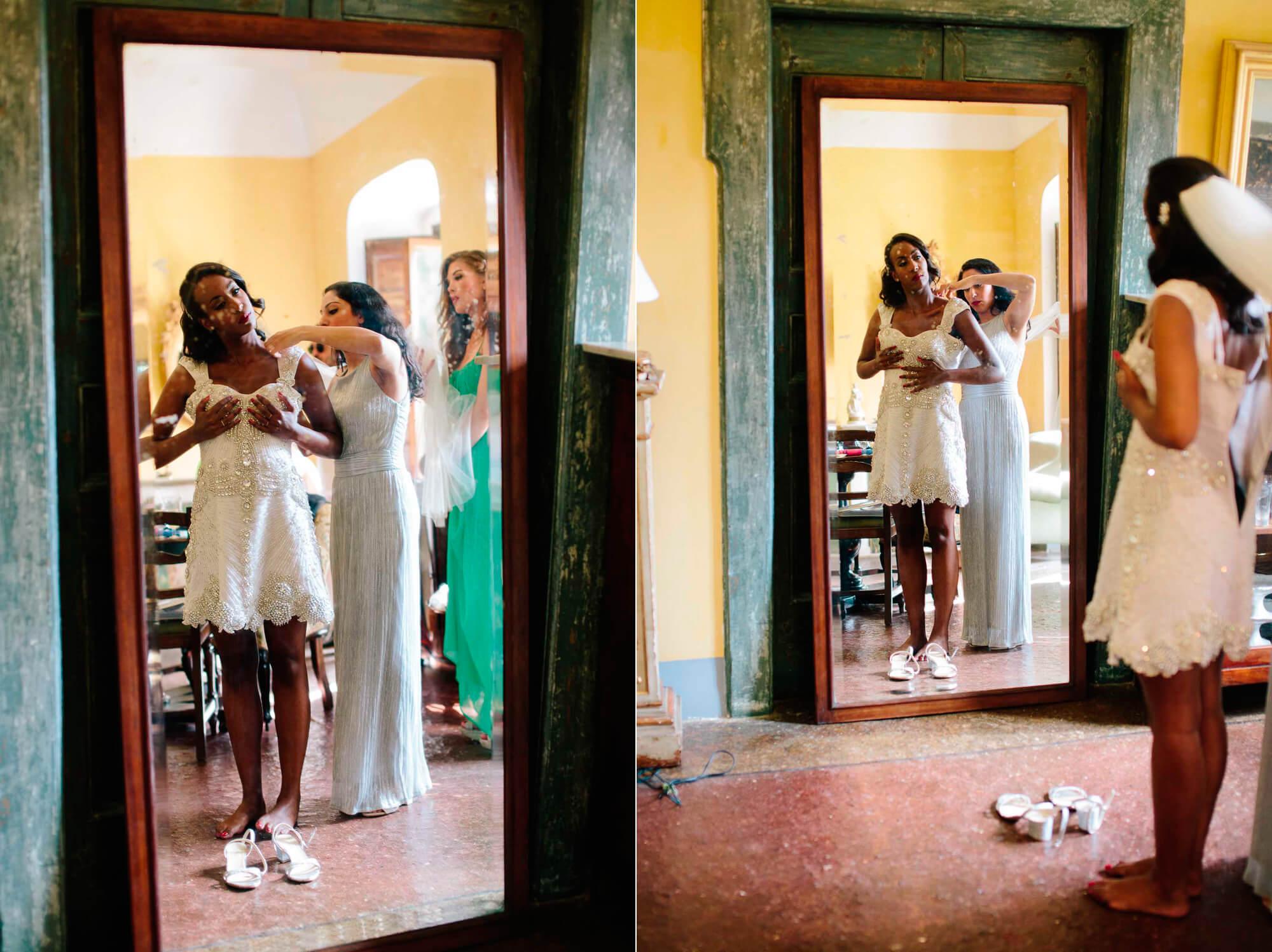 036-sorrento-wedding-photographer.jpg
