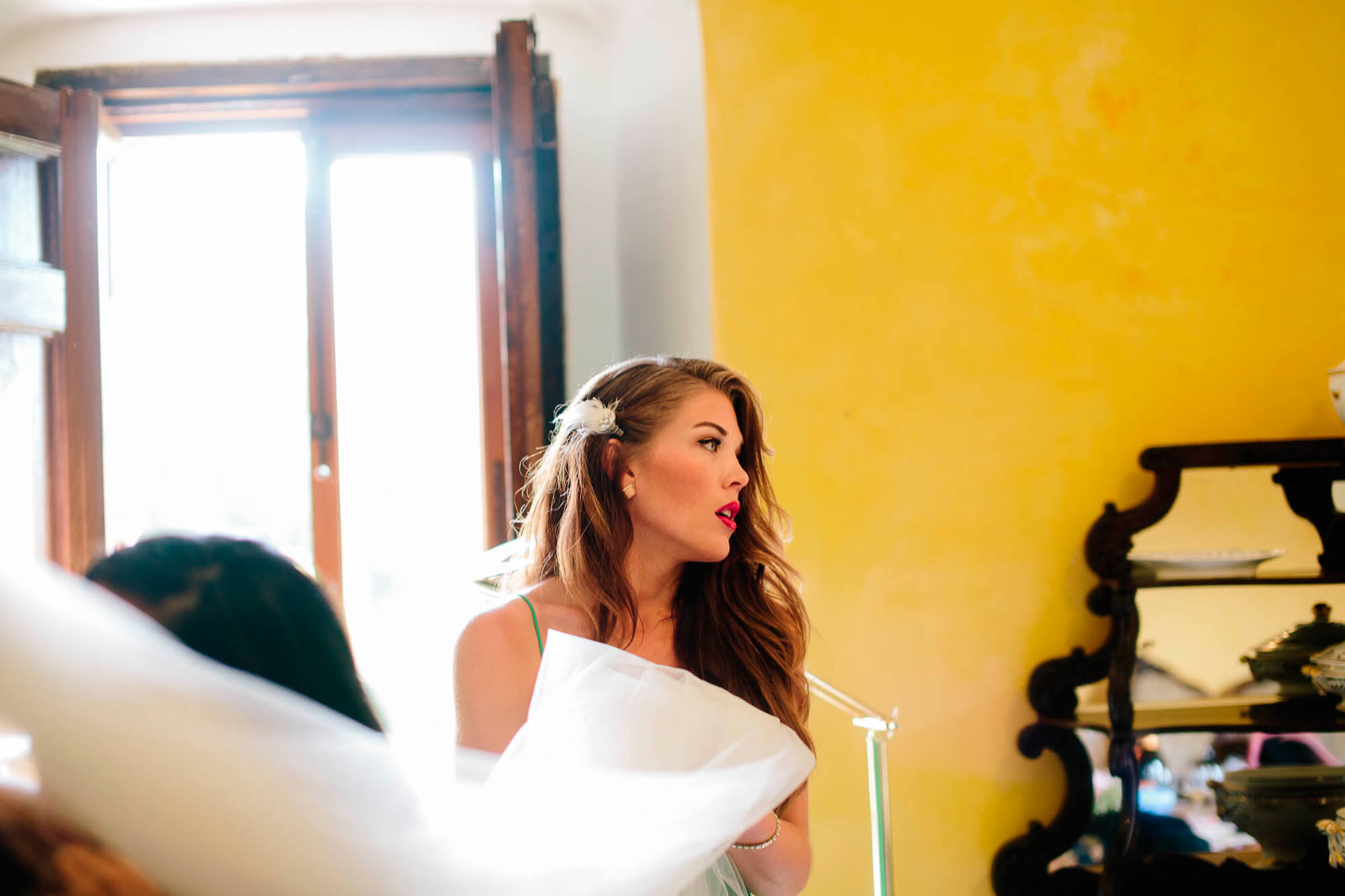 038-sorrento-wedding-photographer.jpg