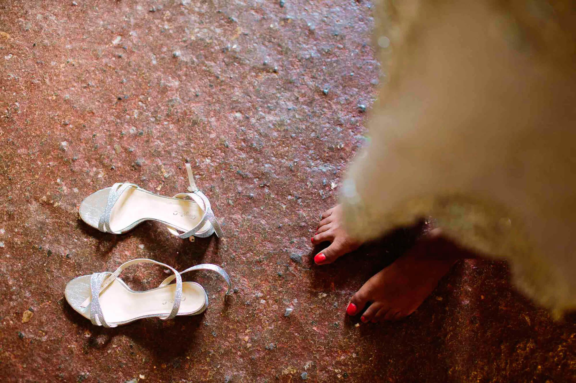 037-sorrento-wedding-photographer.jpg