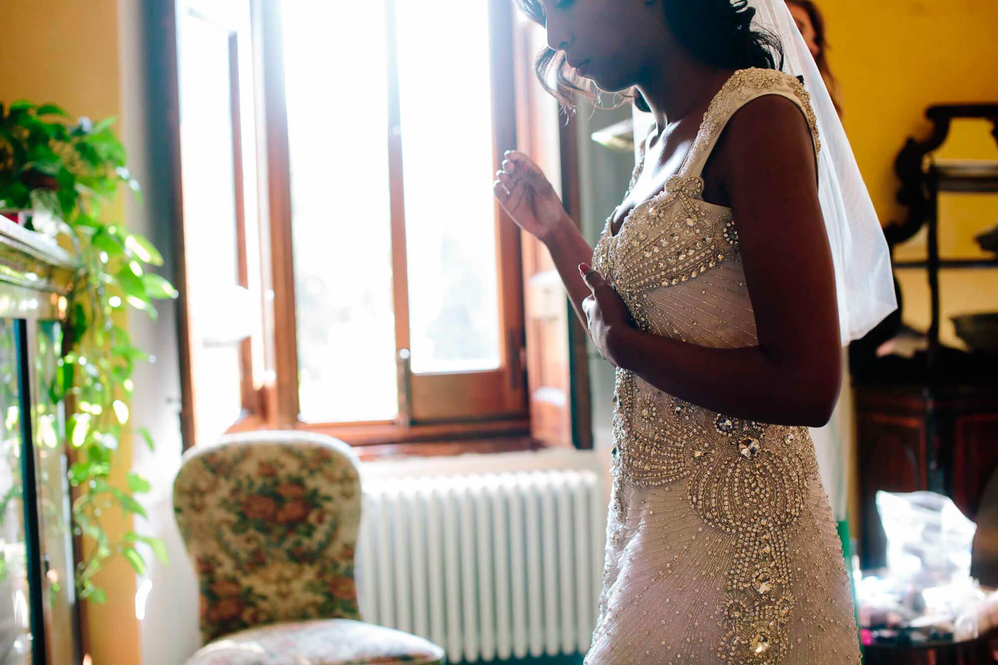 040-sorrento-wedding-photographer.jpg