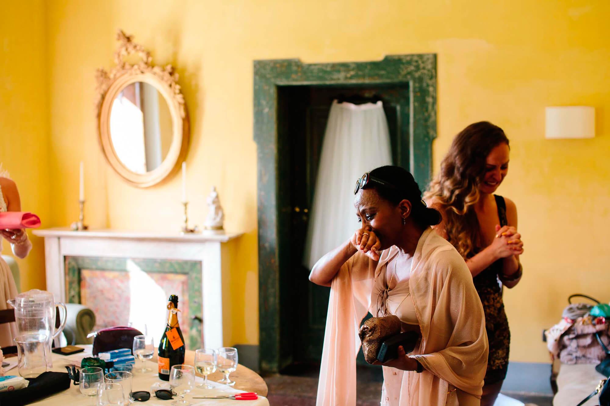 041-sorrento-wedding-photographer.jpg