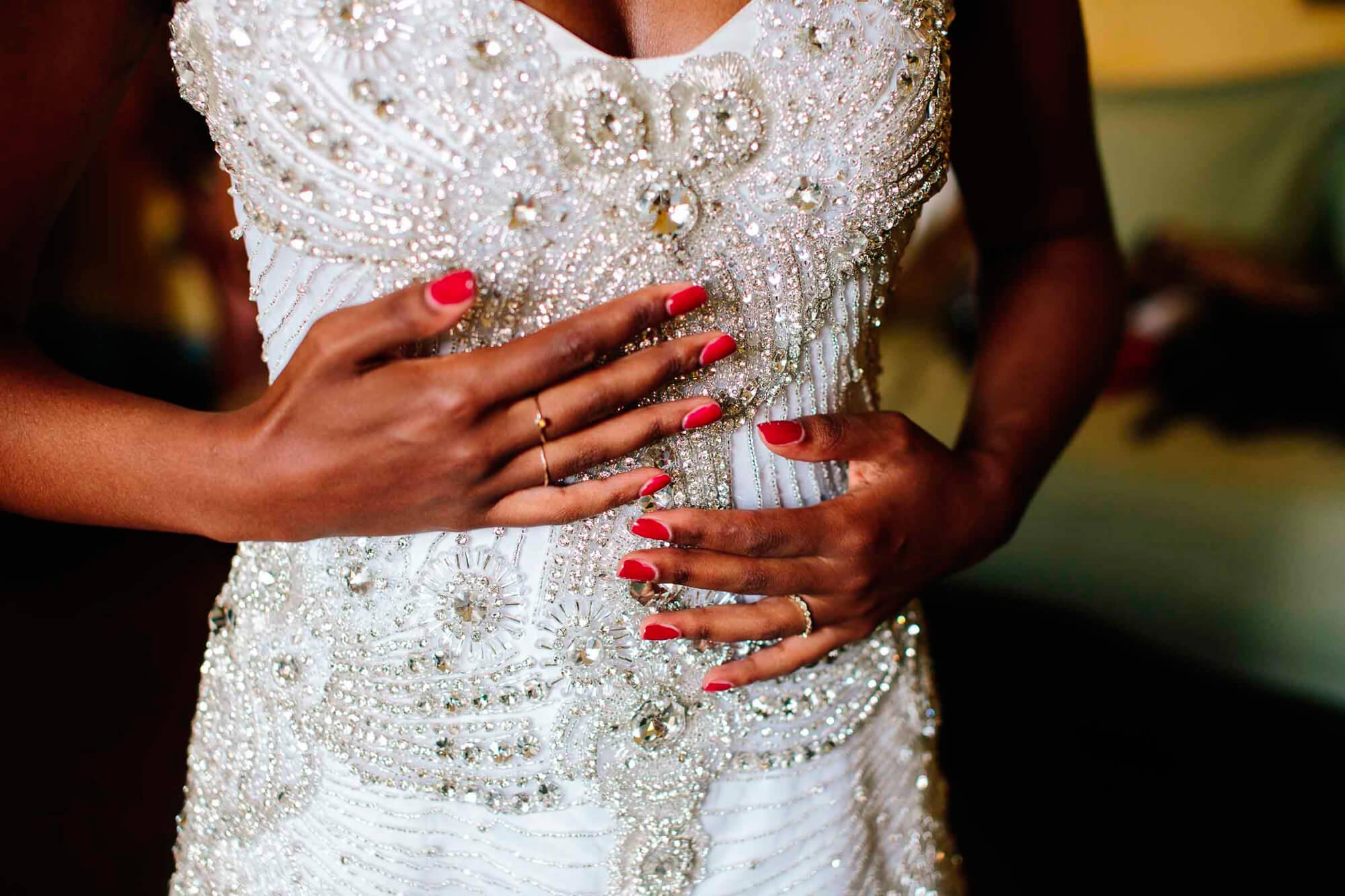 039-sorrento-wedding-photographer.jpg
