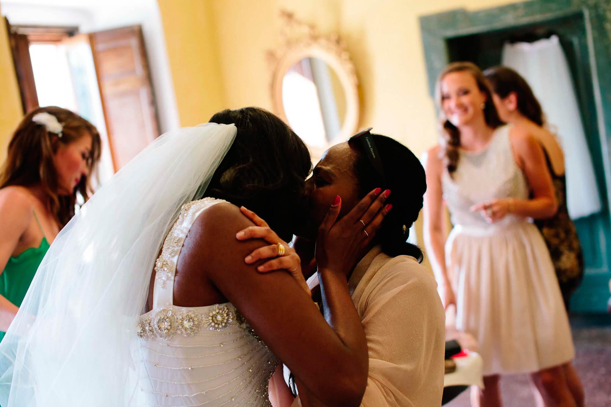 043-sorrento-wedding-photographer.jpg