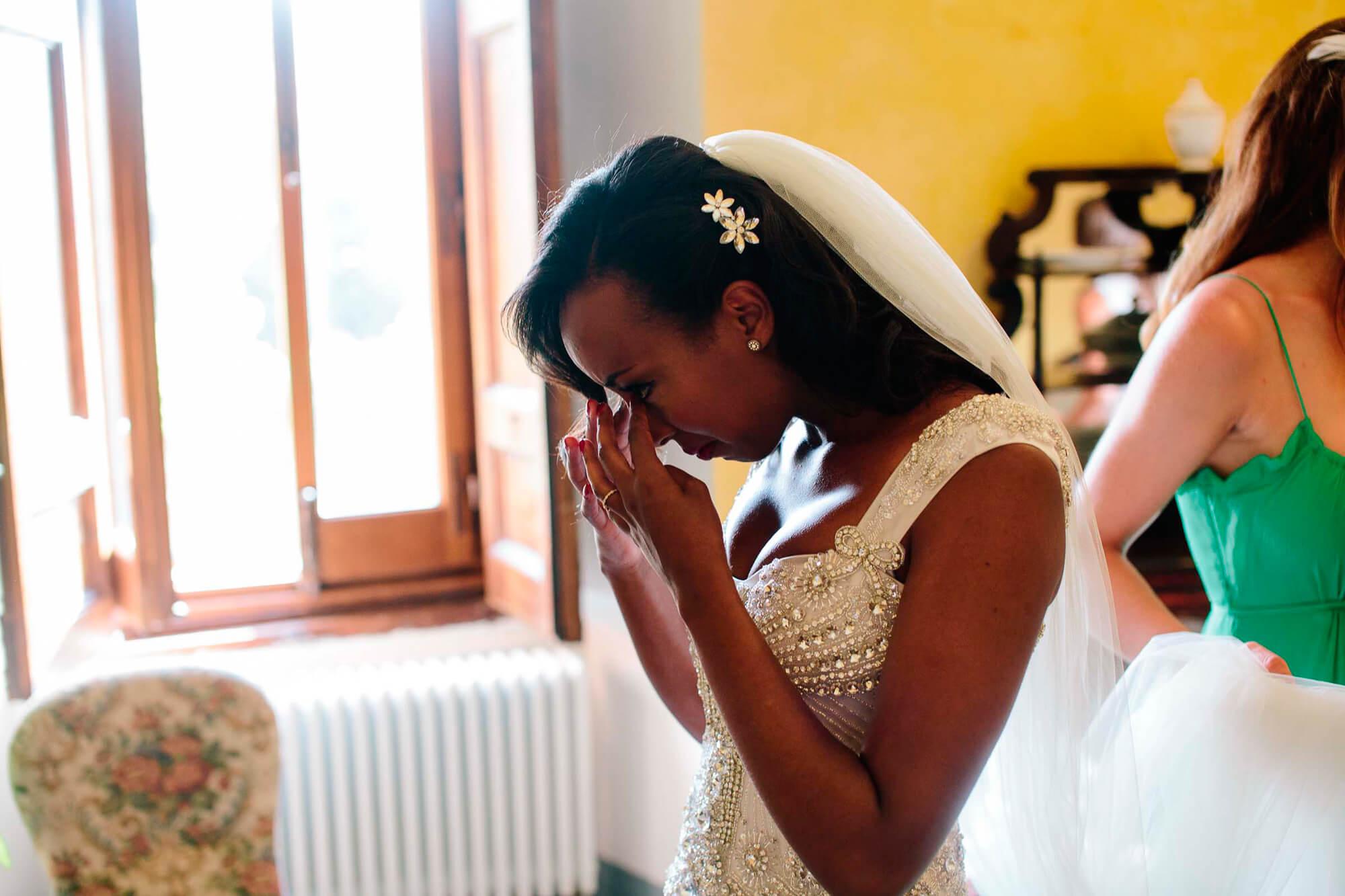 042-sorrento-wedding-photographer.jpg