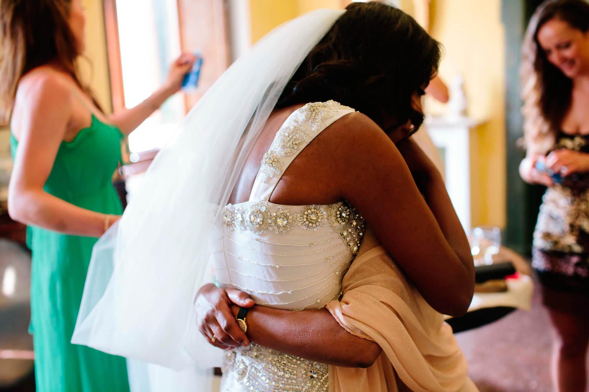 045-sorrento-wedding-photographer.jpg