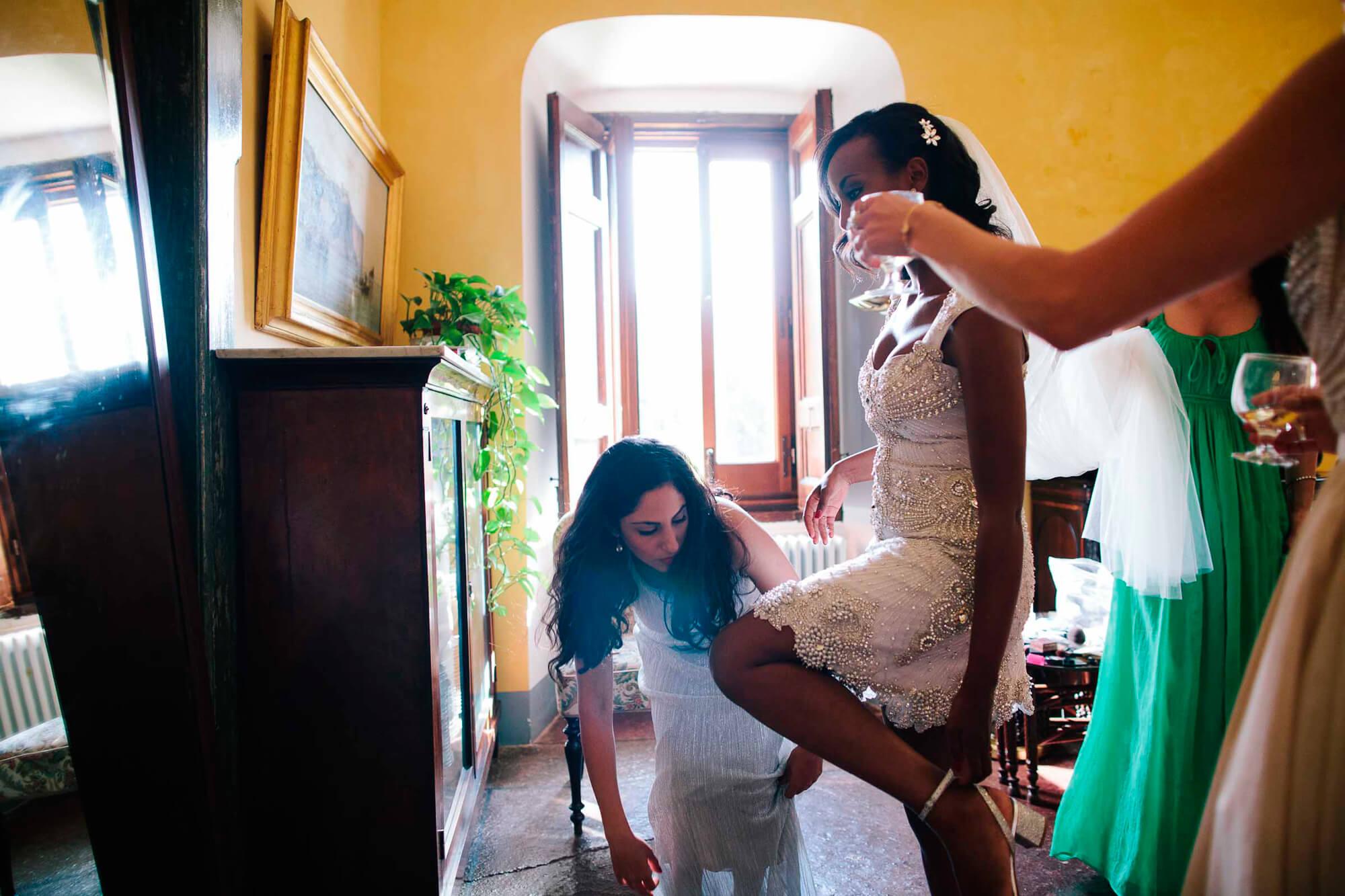 048-sorrento-wedding-photographer.jpg